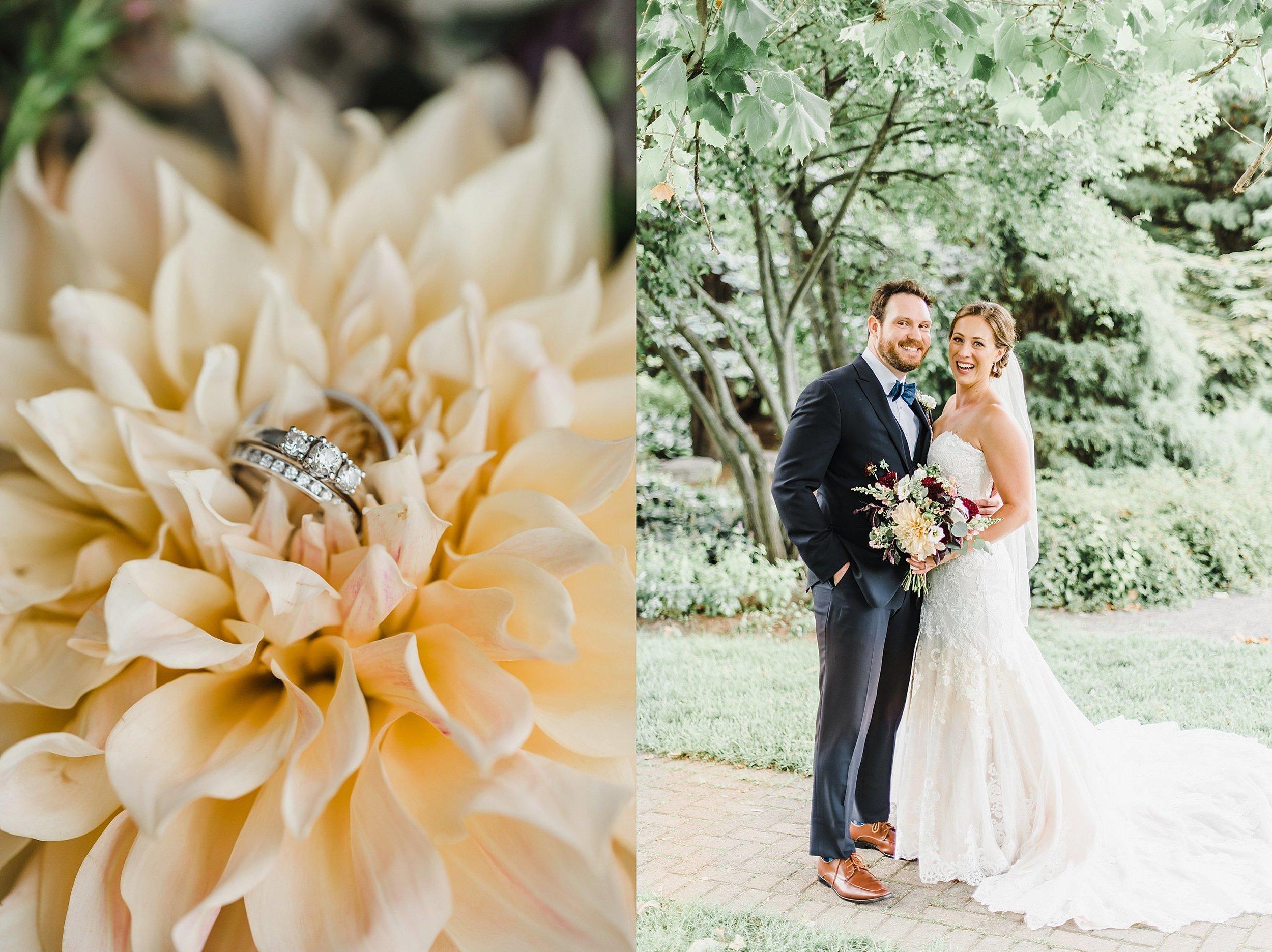 light airy indie fine art ottawa wedding photographer   Ali and Batoul Photography_1005.jpg