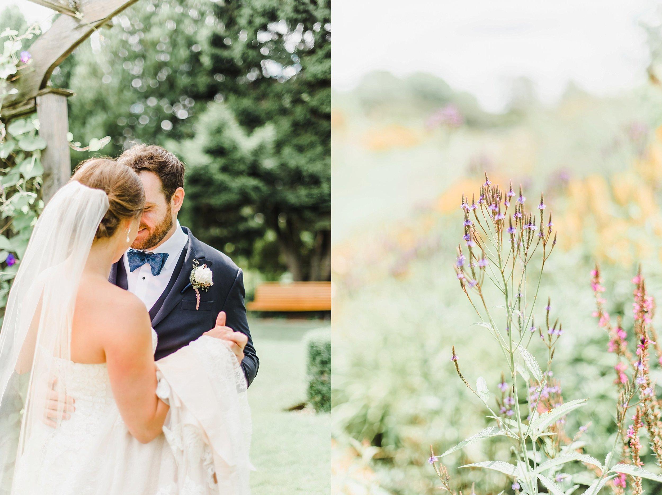 light airy indie fine art ottawa wedding photographer   Ali and Batoul Photography_1011.jpg