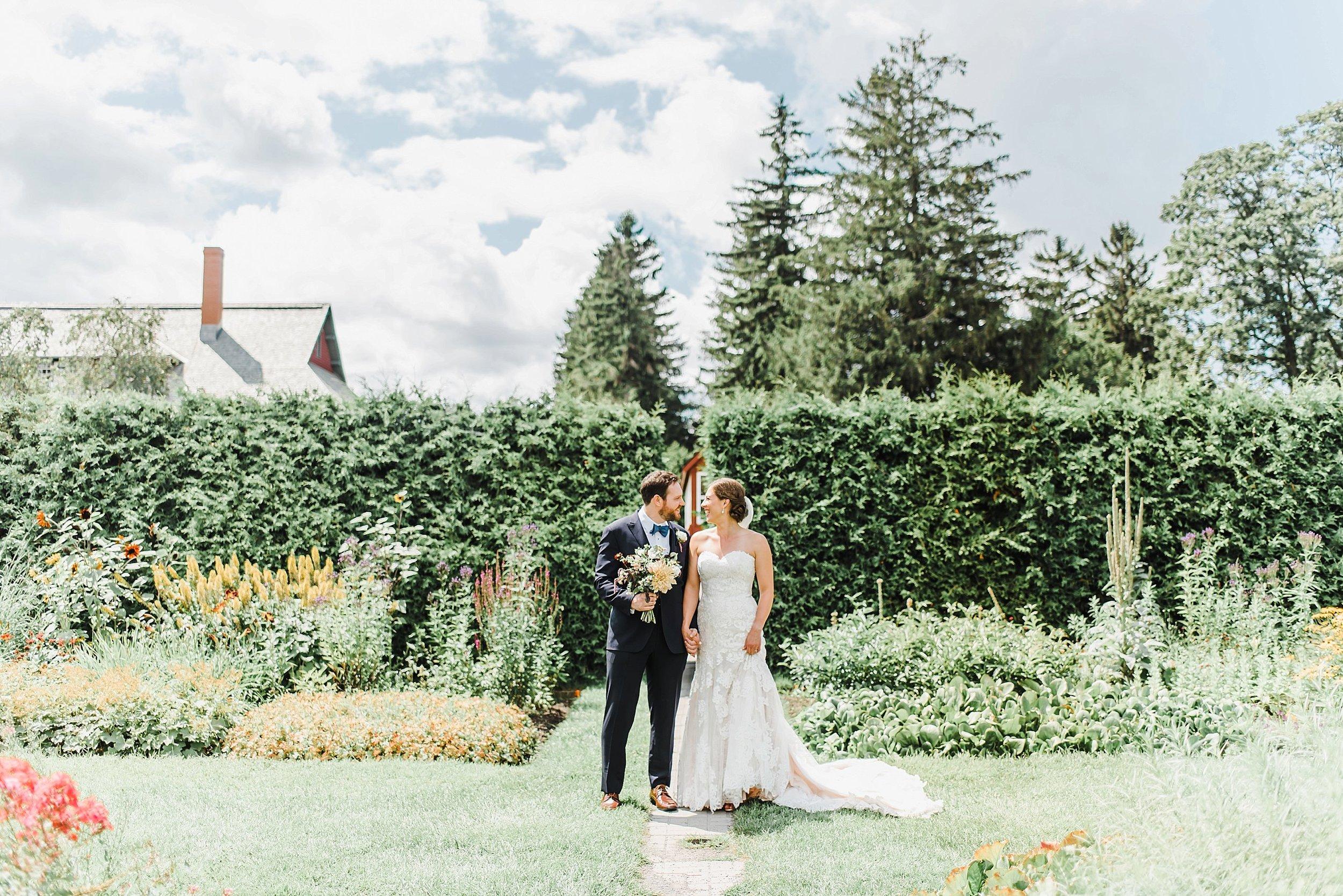 light airy indie fine art ottawa wedding photographer   Ali and Batoul Photography_1010.jpg
