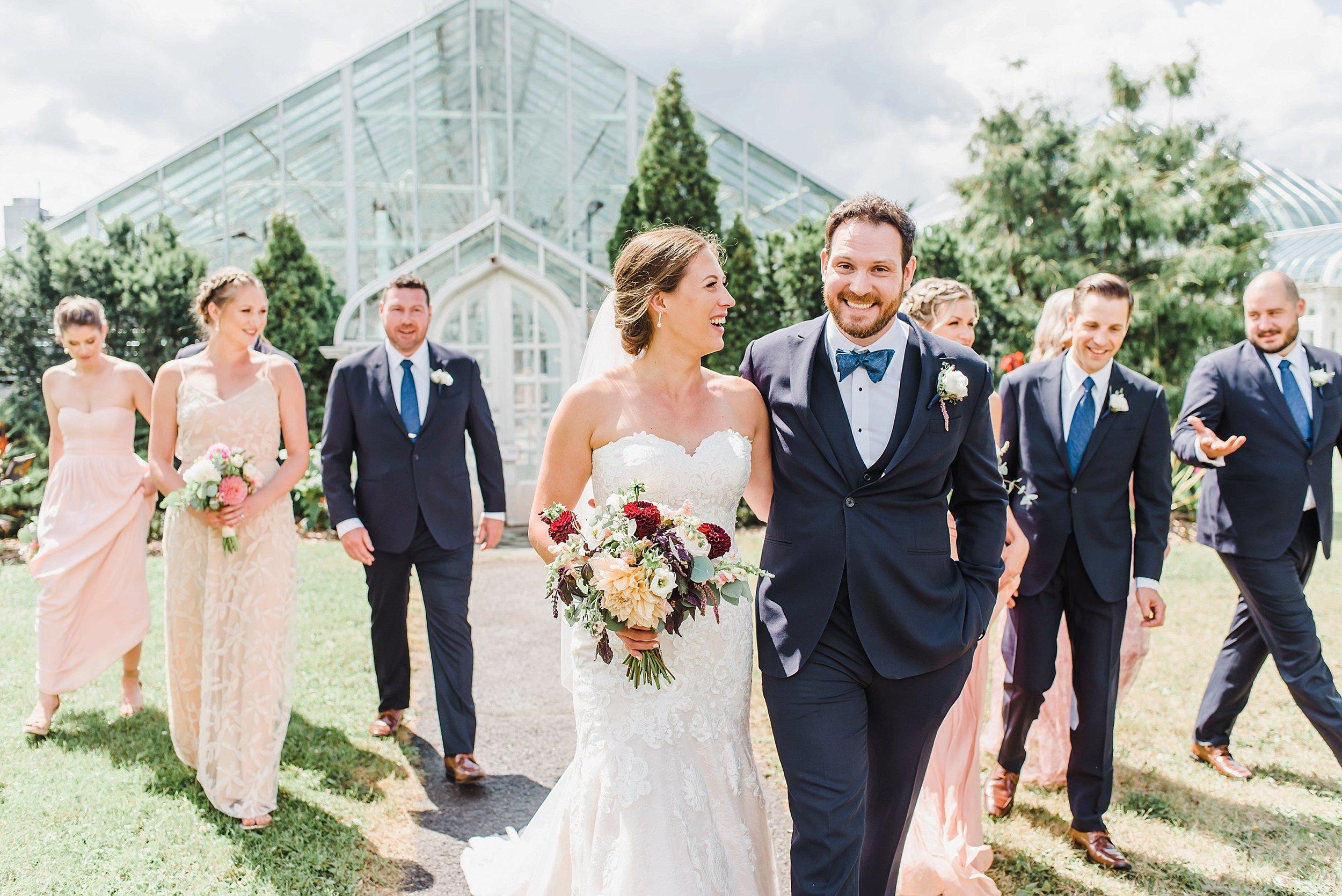 light airy indie fine art ottawa wedding photographer   Ali and Batoul Photography_1018.jpg