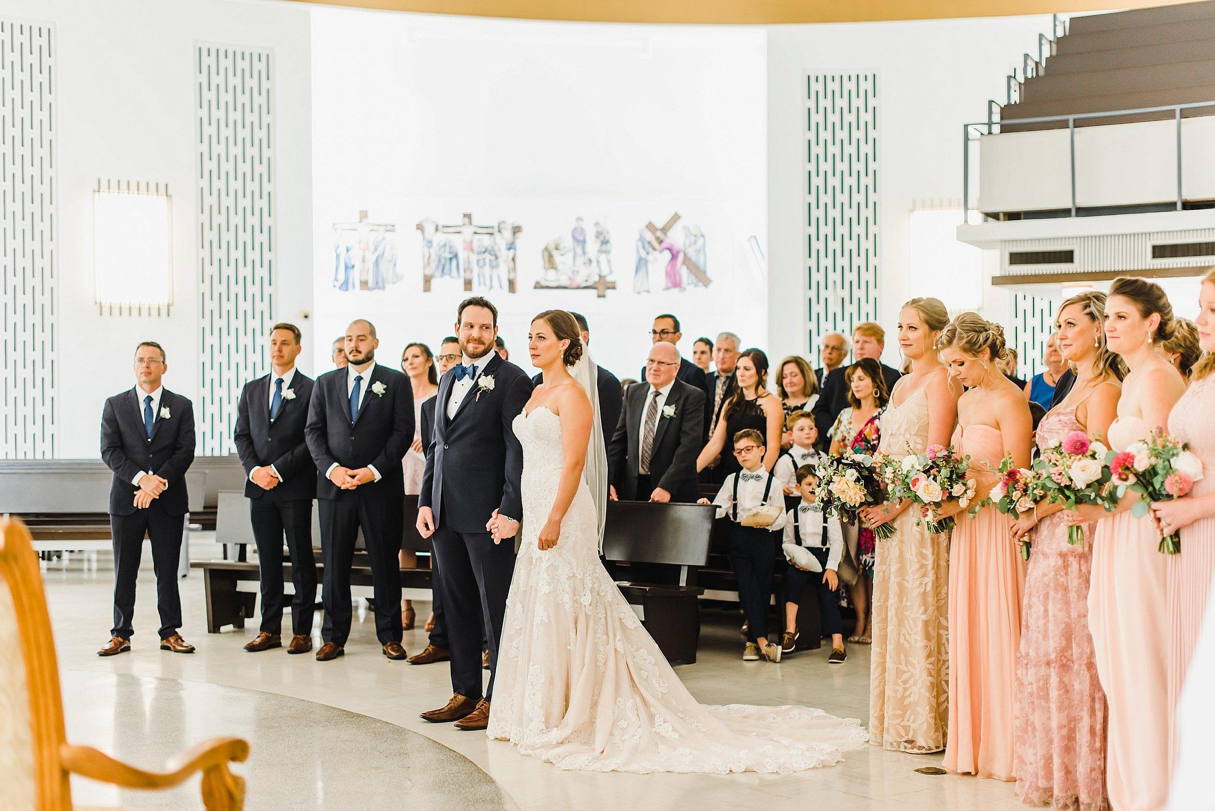 light airy indie fine art ottawa wedding photographer   Ali and Batoul Photography_1028.jpg