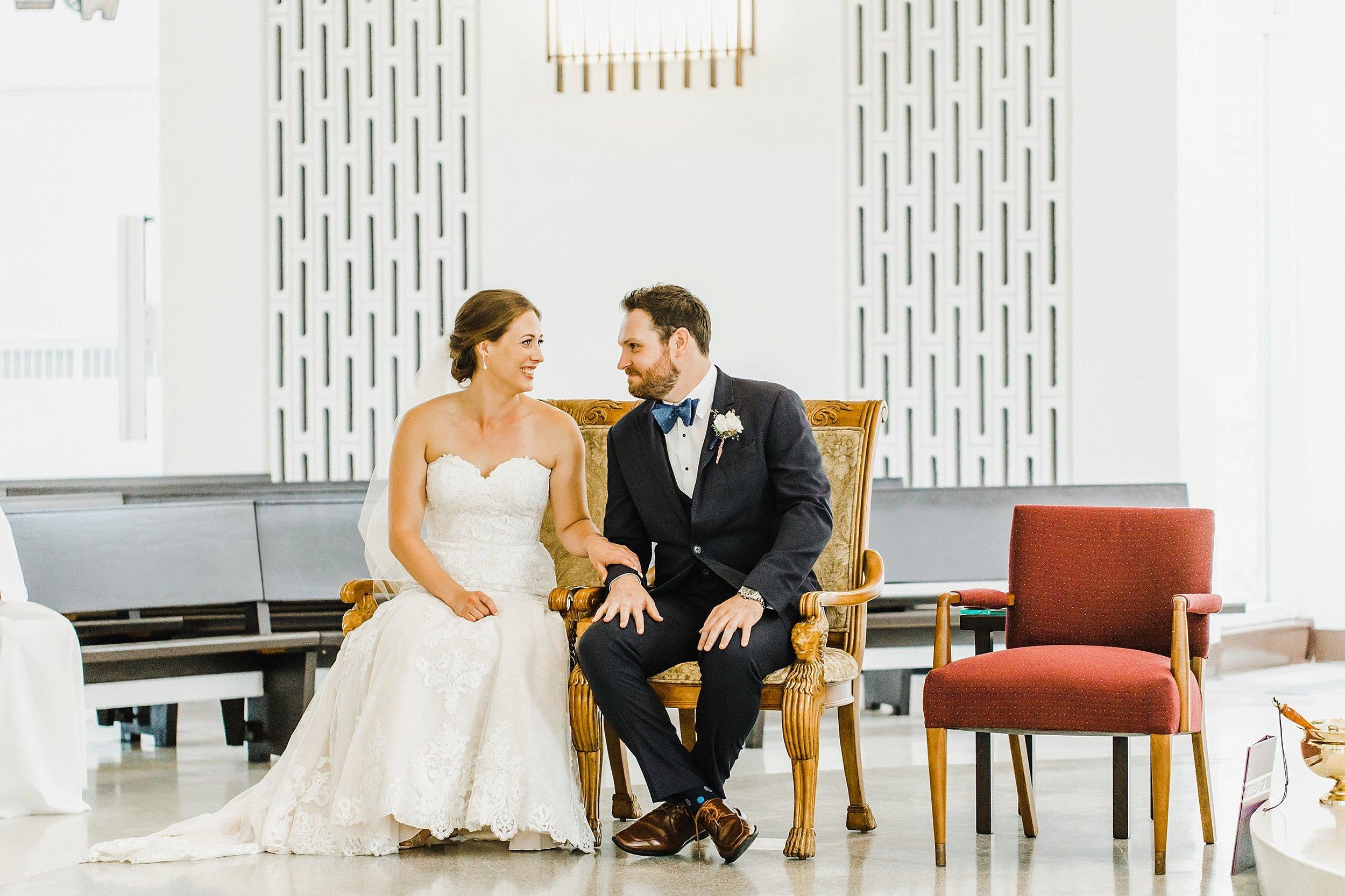 light airy indie fine art ottawa wedding photographer   Ali and Batoul Photography_1029.jpg