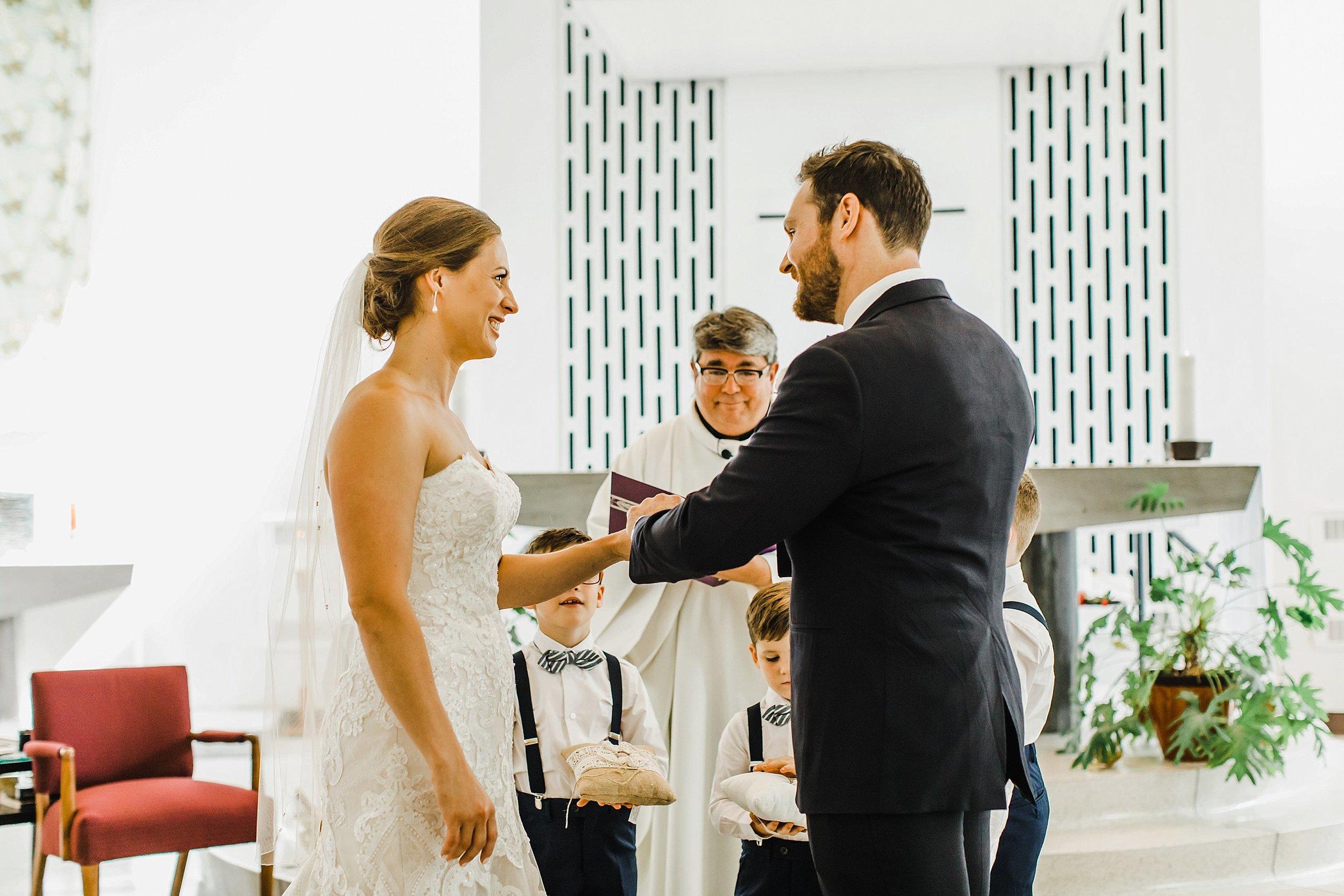 light airy indie fine art ottawa wedding photographer   Ali and Batoul Photography_1033.jpg