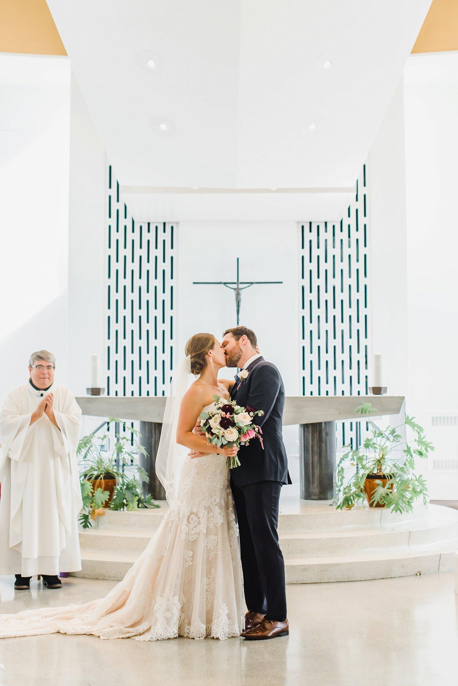 light airy indie fine art ottawa wedding photographer   Ali and Batoul Photography_1035.jpg