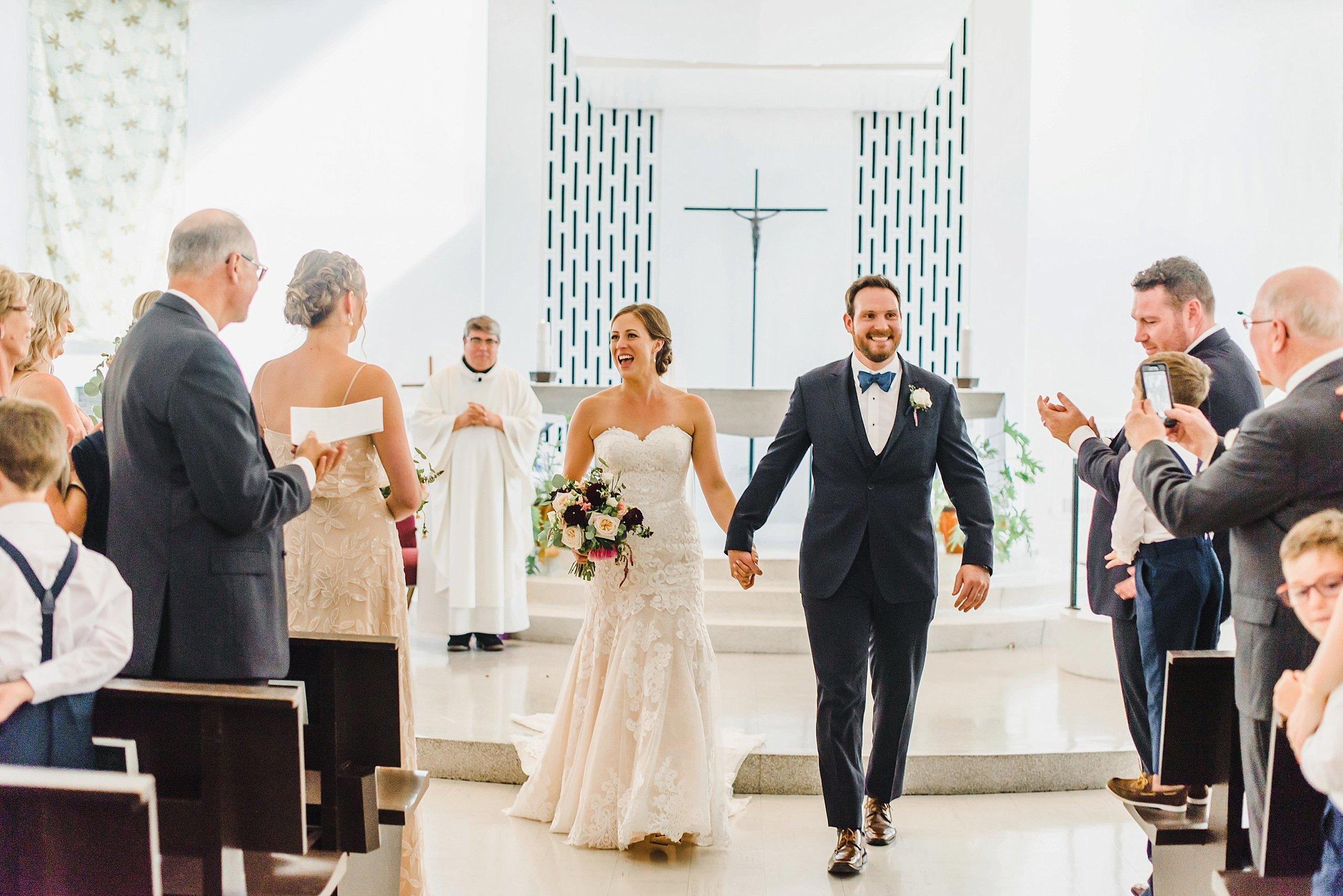 light airy indie fine art ottawa wedding photographer   Ali and Batoul Photography_1036.jpg