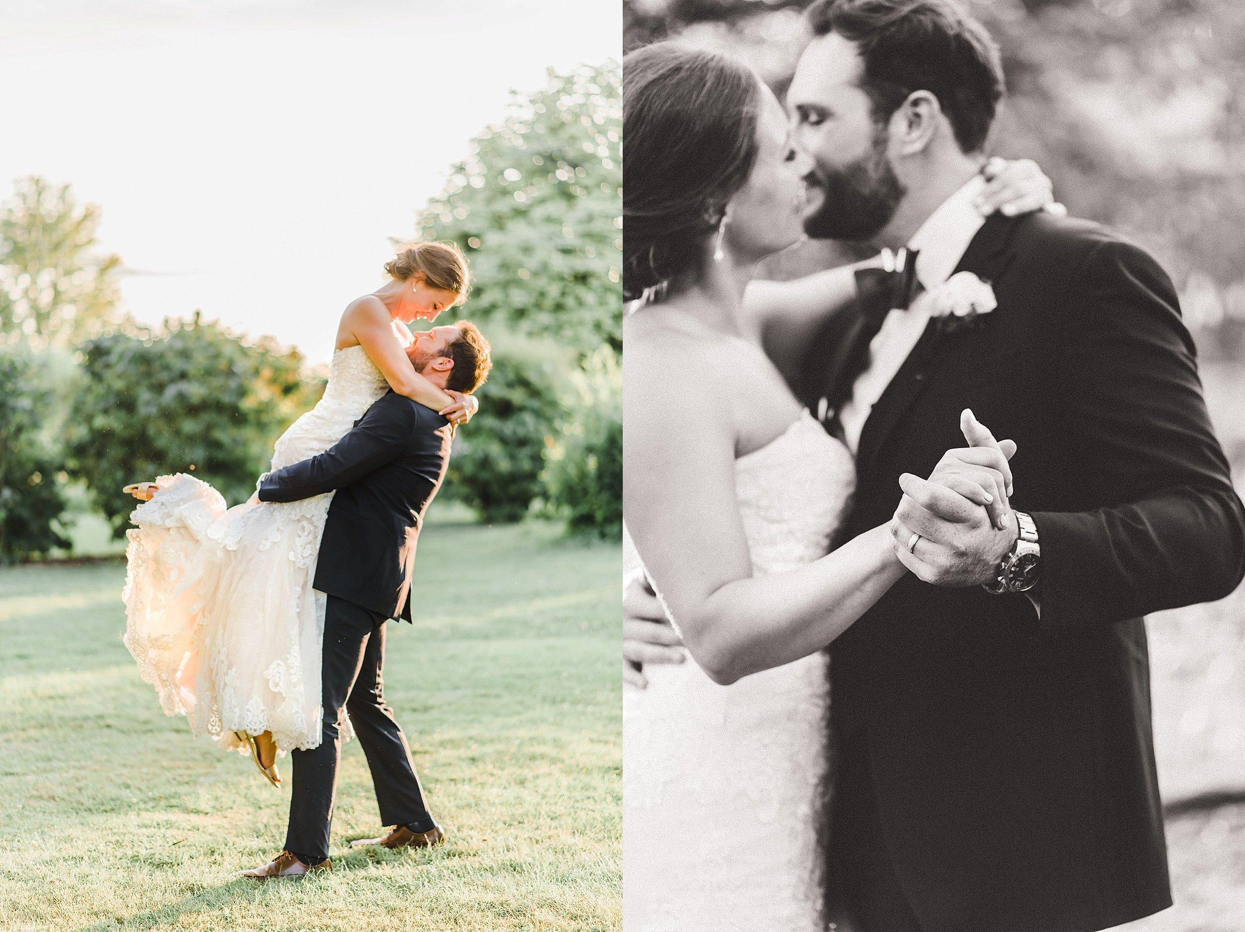 light airy indie fine art ottawa wedding photographer   Ali and Batoul Photography_1060.jpg