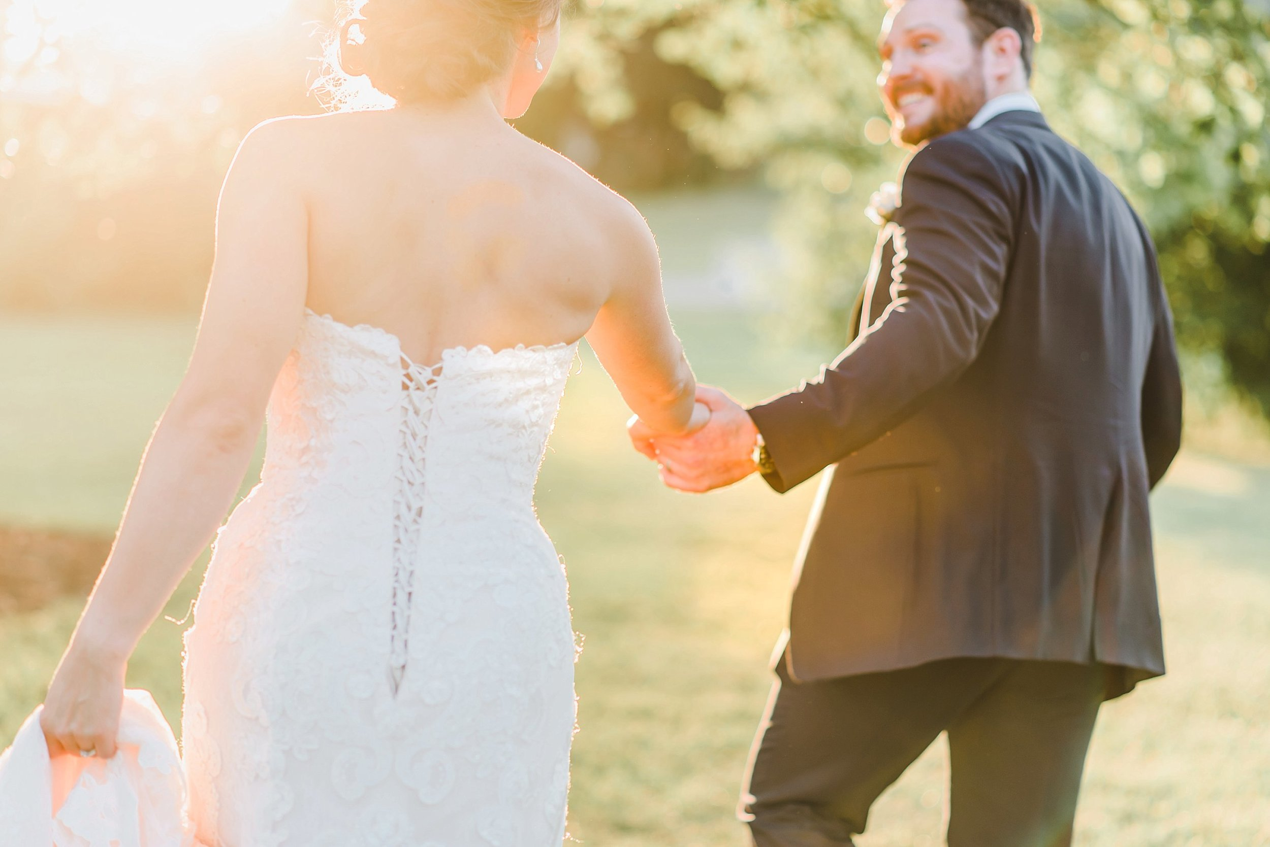 light airy indie fine art ottawa wedding photographer   Ali and Batoul Photography_1062.jpg