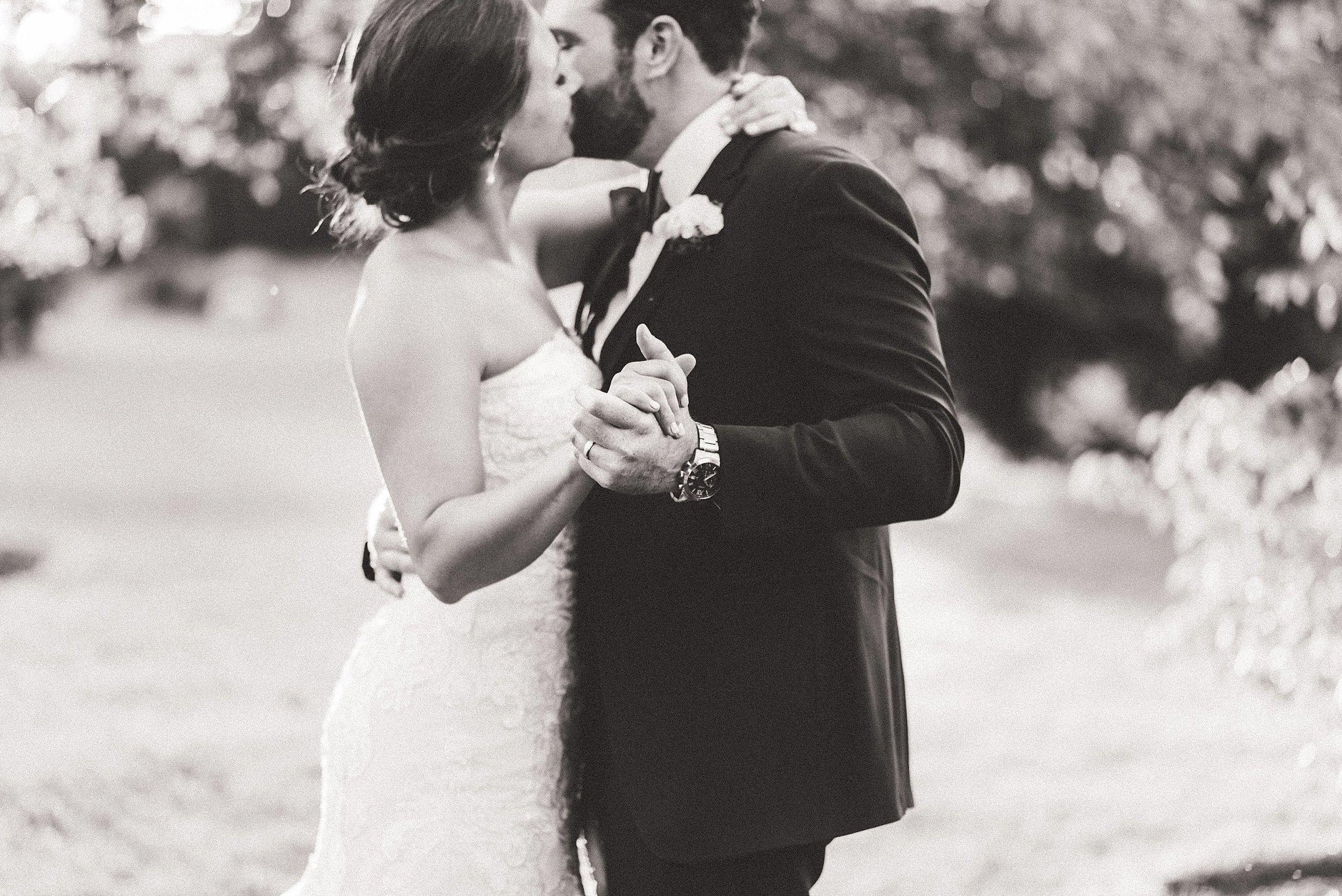 light airy indie fine art ottawa wedding photographer   Ali and Batoul Photography_1061.jpg
