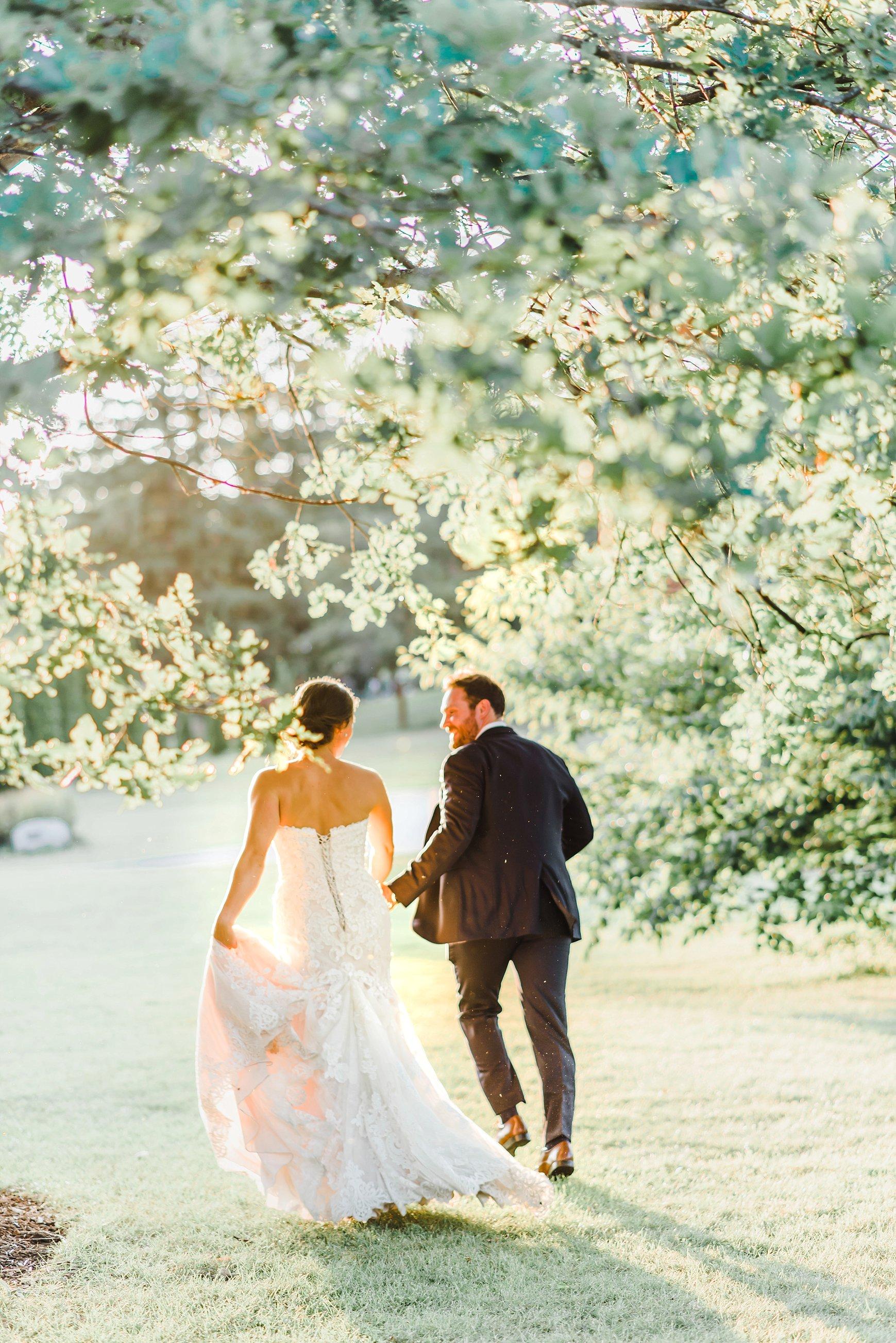 light airy indie fine art ottawa wedding photographer   Ali and Batoul Photography_1063.jpg