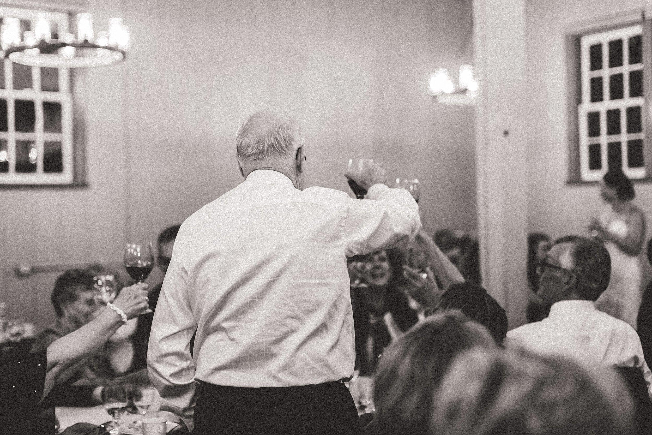 light airy indie fine art ottawa wedding photographer   Ali and Batoul Photography_1068.jpg