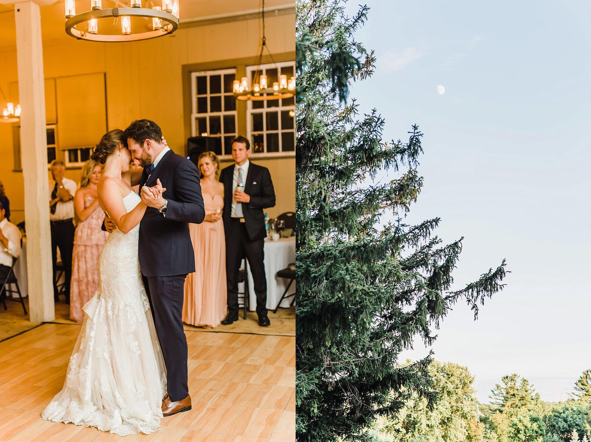 light airy indie fine art ottawa wedding photographer   Ali and Batoul Photography_1070.jpg