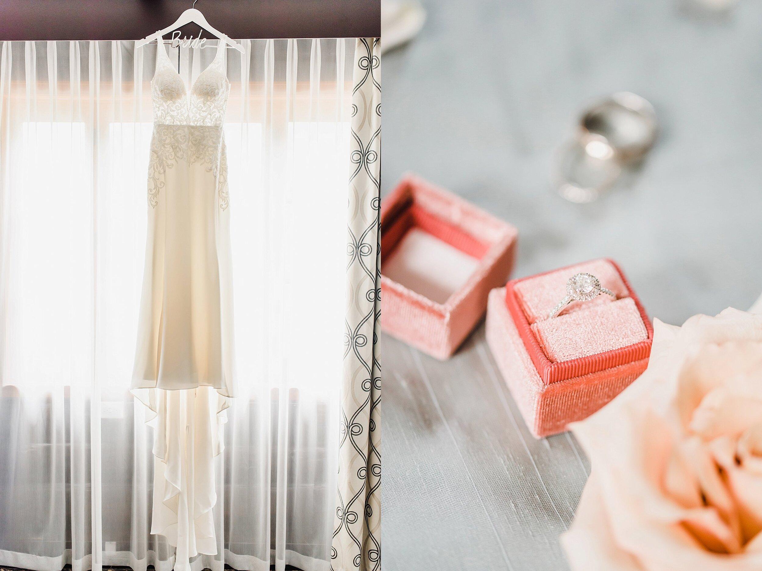 light airy fine art ottawa wedding photographer | Ali and Batoul Photography | Fairmont Le Chateau Montebello2.jpg