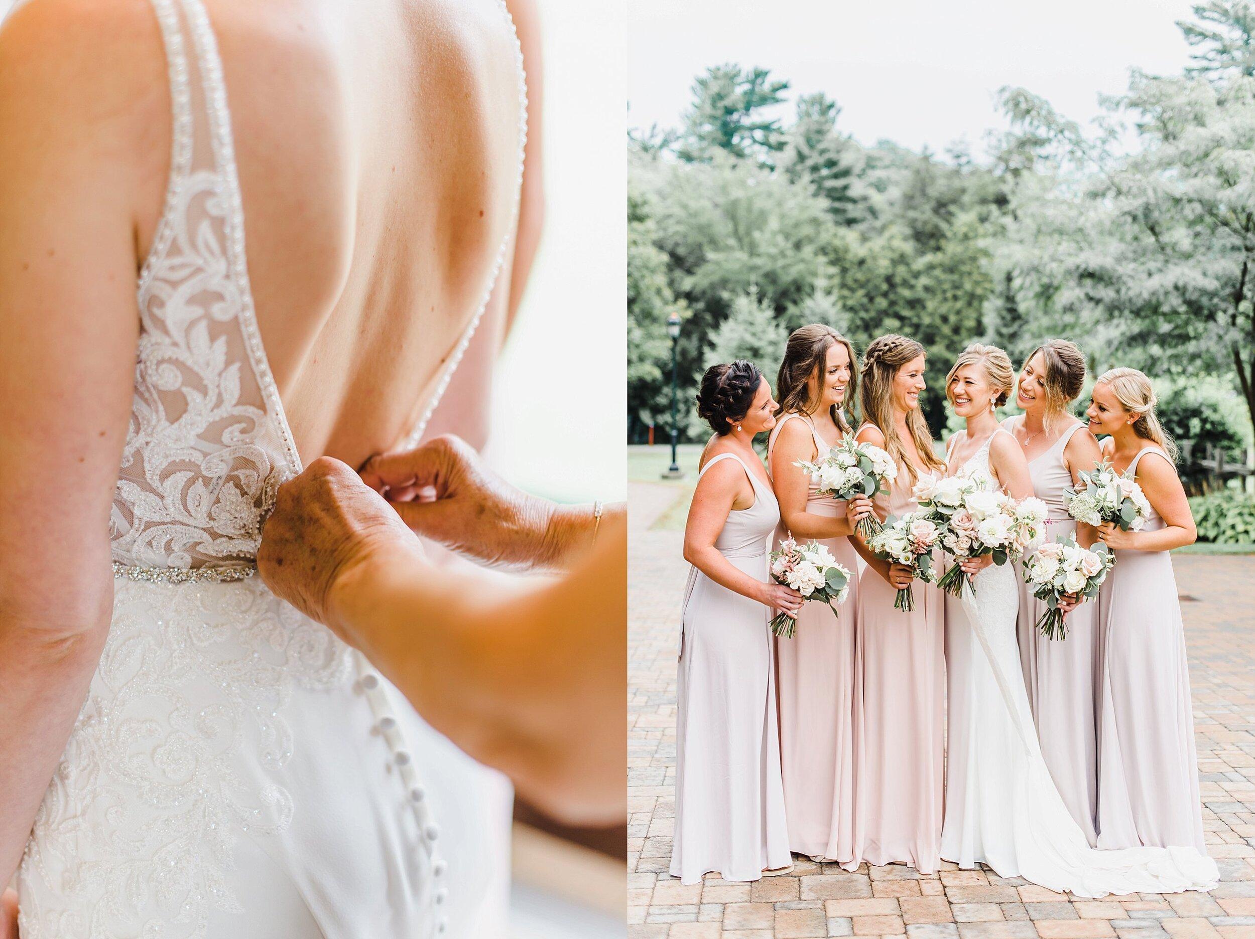 light airy fine art ottawa wedding photographer | Ali and Batoul Photography | Fairmont Le Chateau Montebello5.jpg