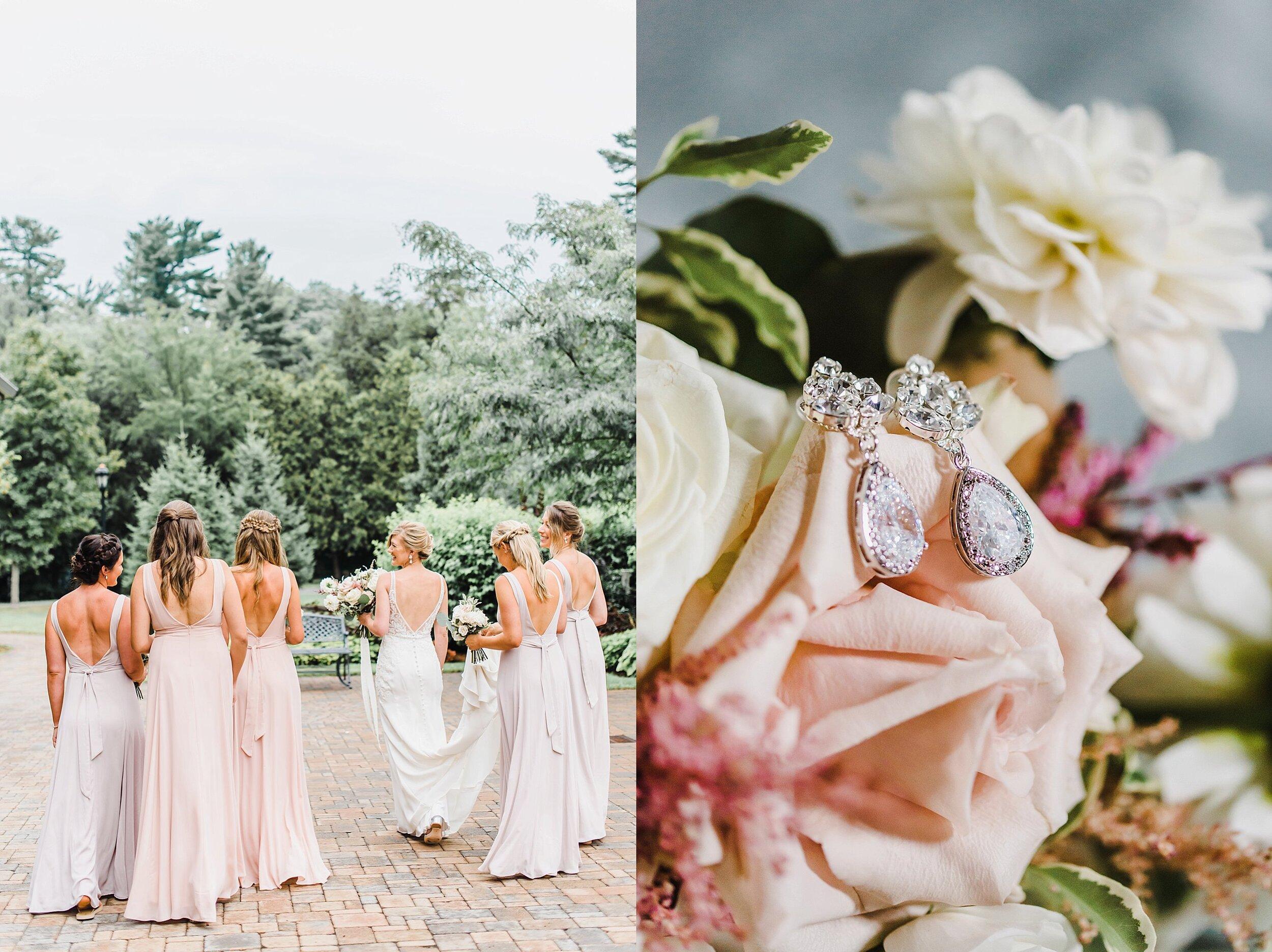 light airy fine art ottawa wedding photographer | Ali and Batoul Photography | Fairmont Le Chateau Montebello8.jpg