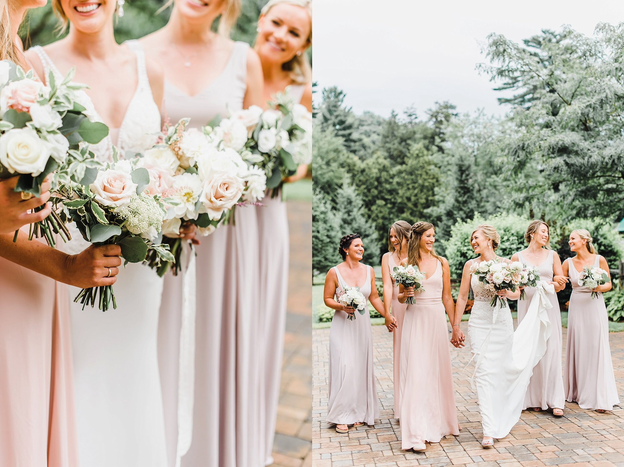light airy fine art ottawa wedding photographer | Ali and Batoul Photography | Fairmont Le Chateau Montebello9.jpg