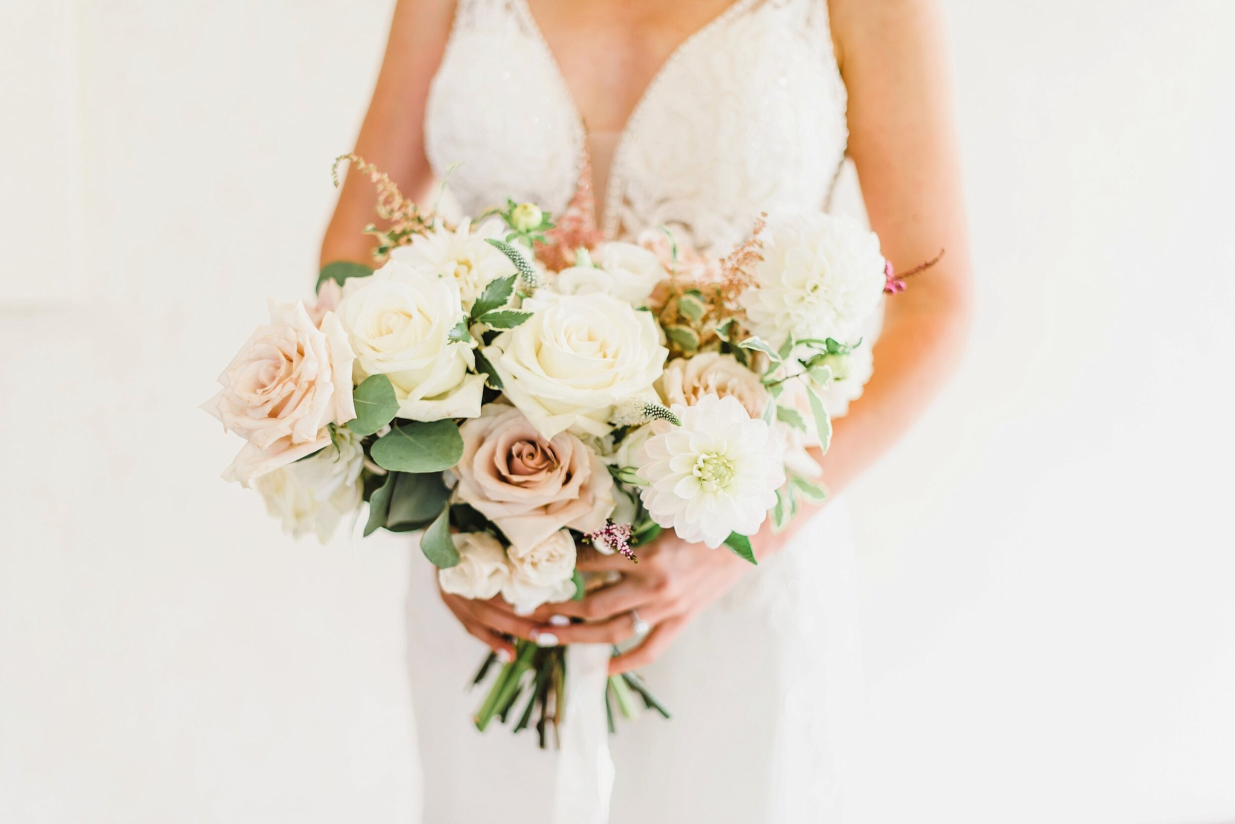light airy fine art ottawa wedding photographer | Ali and Batoul Photography | Fairmont Le Chateau Montebello11.jpg