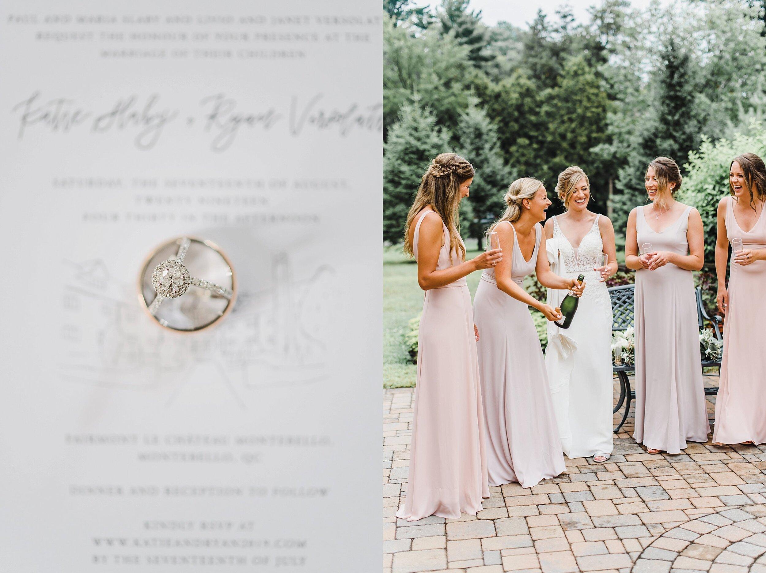 light airy fine art ottawa wedding photographer | Ali and Batoul Photography | Fairmont Le Chateau Montebello13.jpg