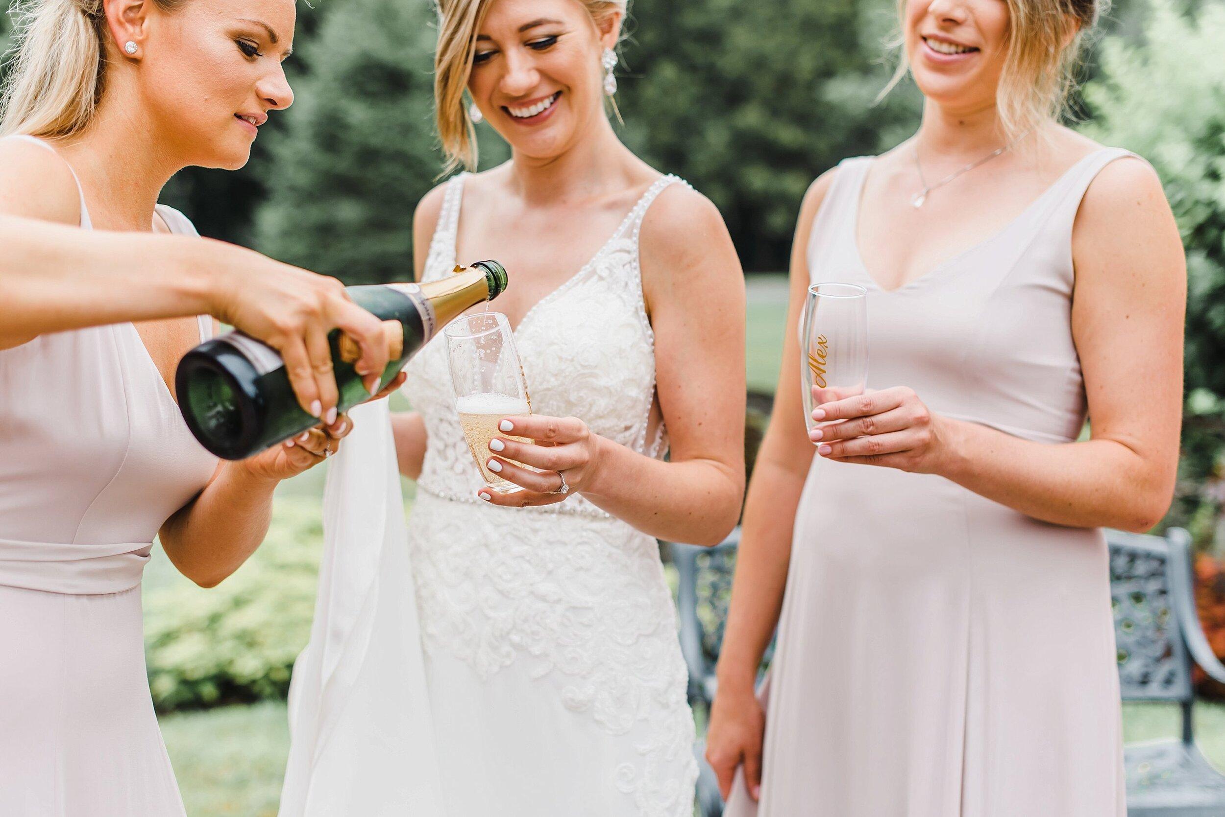 light airy fine art ottawa wedding photographer | Ali and Batoul Photography | Fairmont Le Chateau Montebello14.jpg