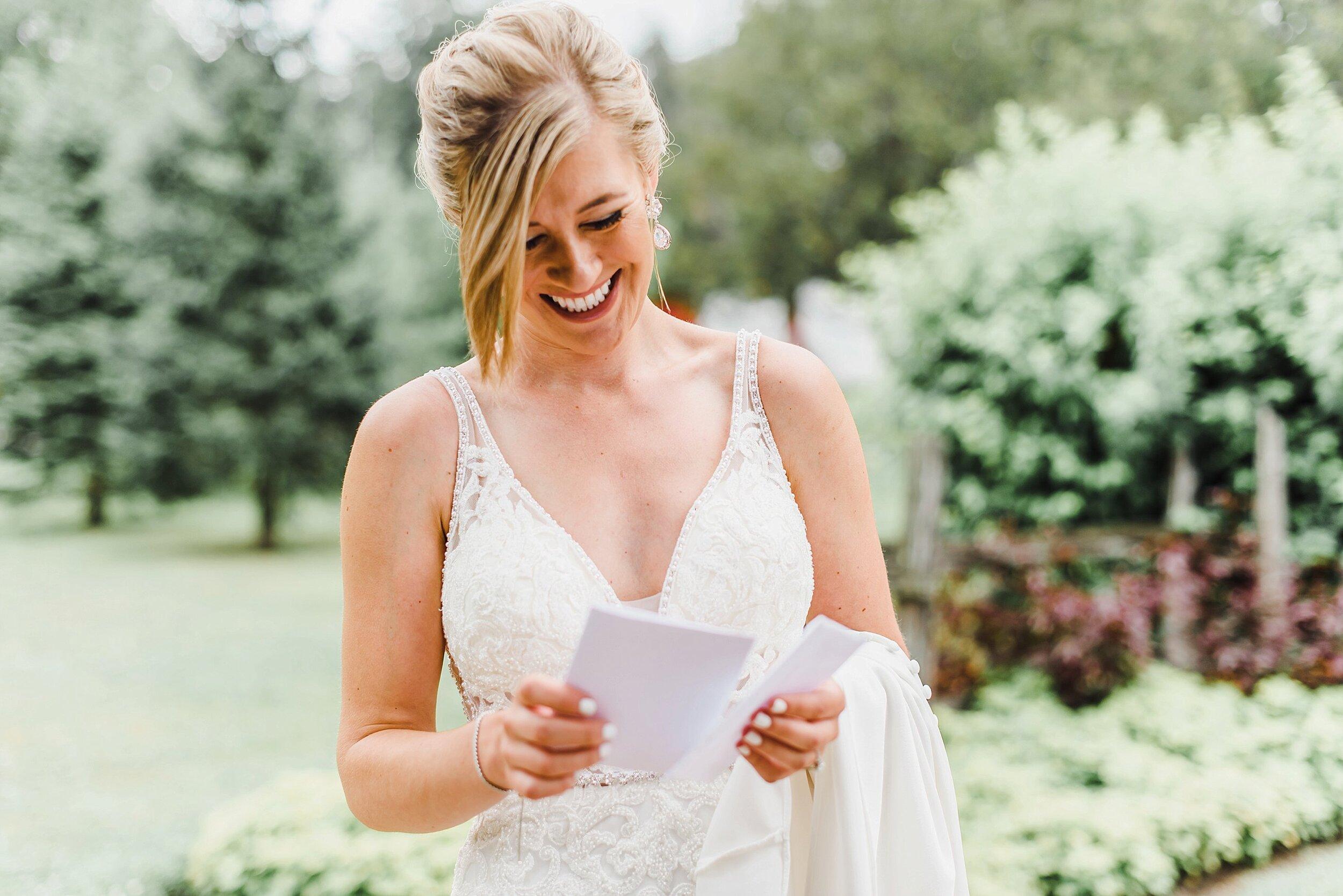 light airy fine art ottawa wedding photographer | Ali and Batoul Photography | Fairmont Le Chateau Montebello16.jpg