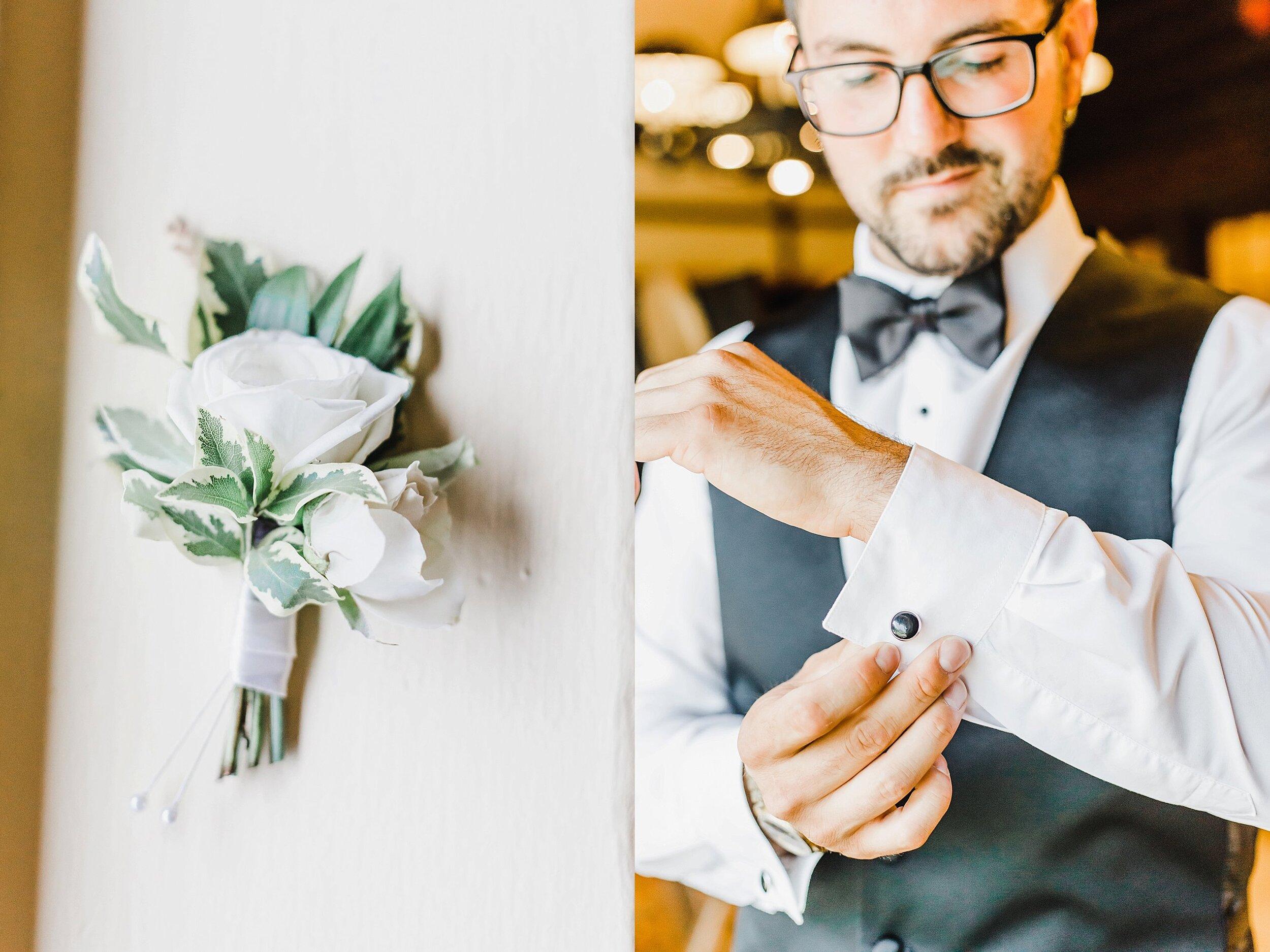 light airy fine art ottawa wedding photographer | Ali and Batoul Photography | Fairmont Le Chateau Montebello17.jpg