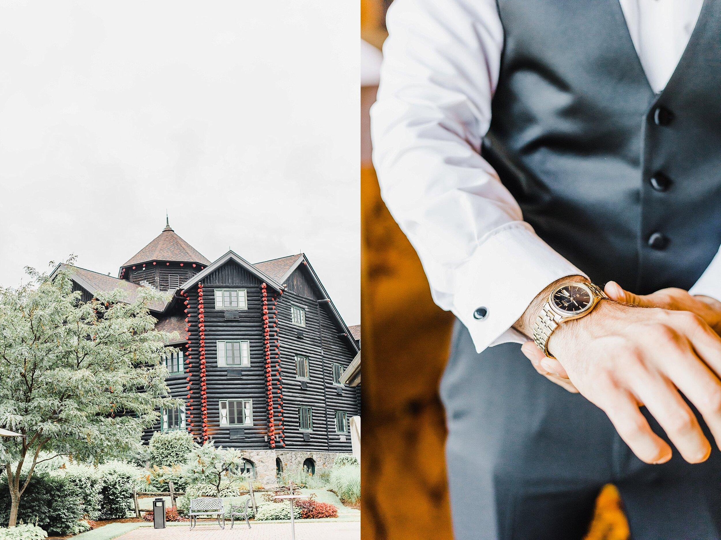 light airy fine art ottawa wedding photographer | Ali and Batoul Photography | Fairmont Le Chateau Montebello18.jpg