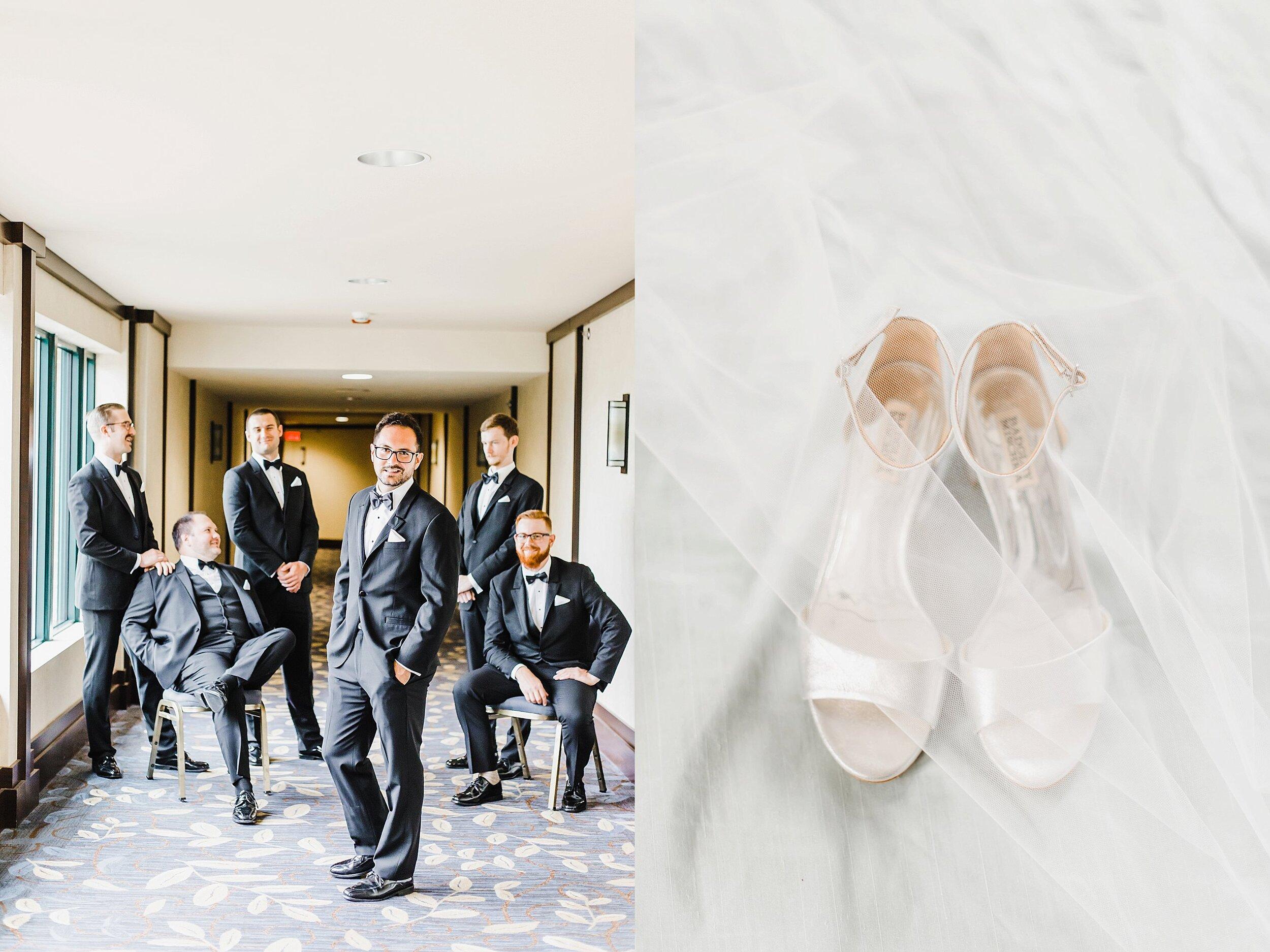 light airy fine art ottawa wedding photographer | Ali and Batoul Photography | Fairmont Le Chateau Montebello20.jpg