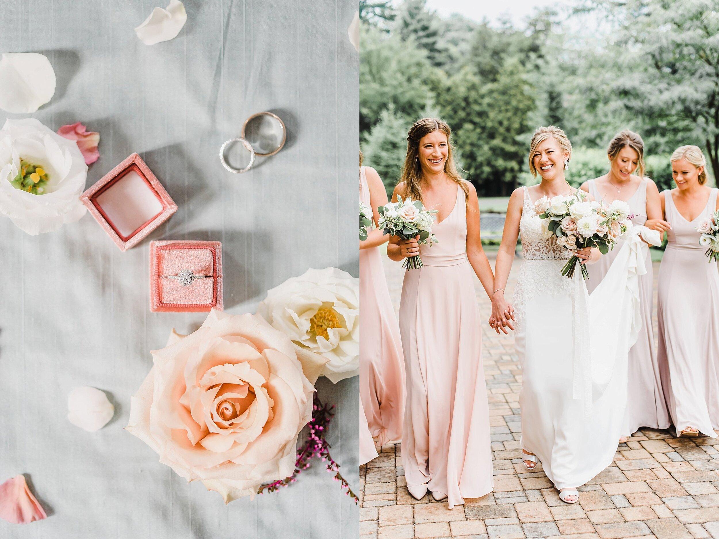 light airy fine art ottawa wedding photographer | Ali and Batoul Photography | Fairmont Le Chateau Montebello24.jpg