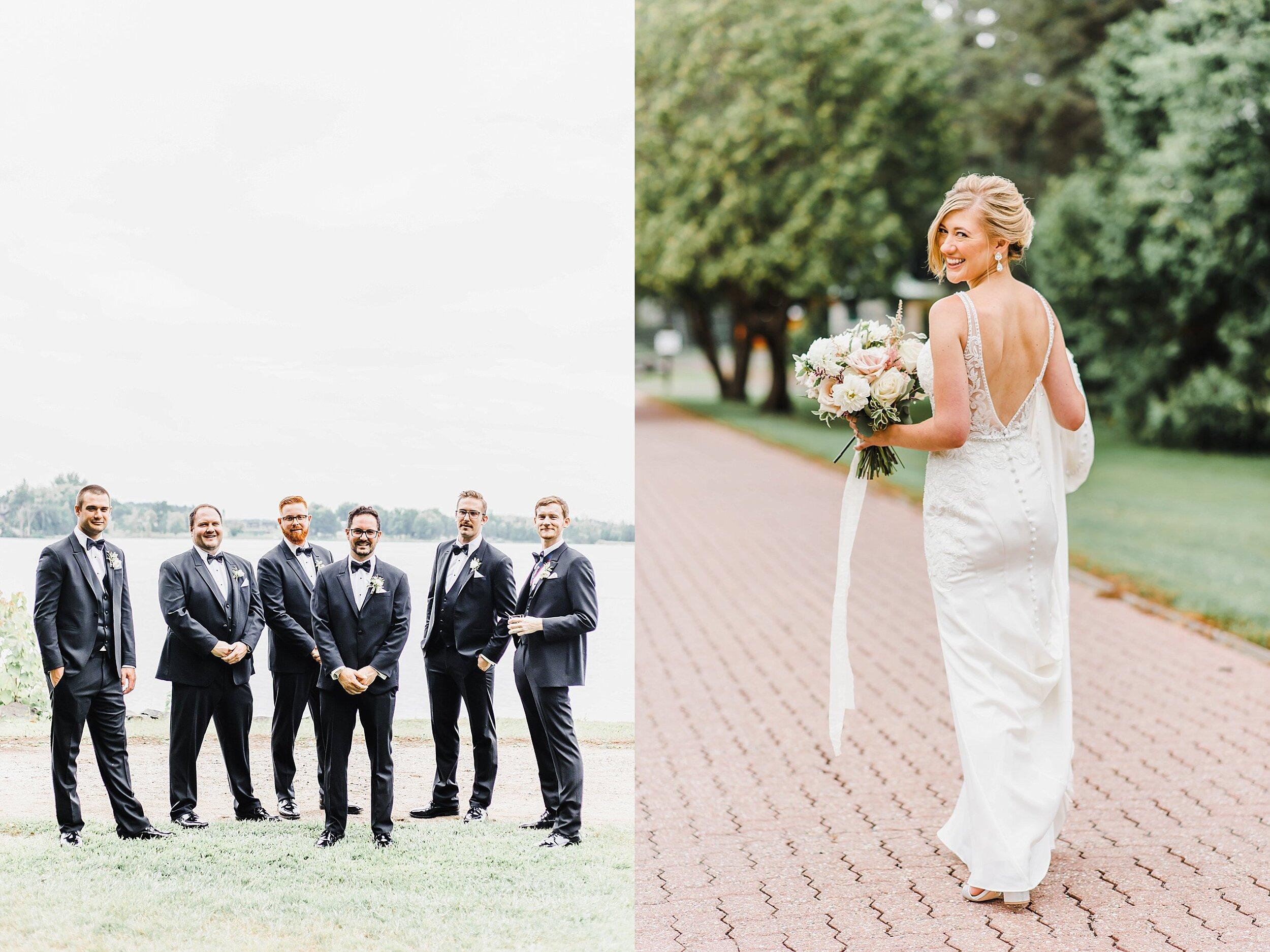 light airy fine art ottawa wedding photographer | Ali and Batoul Photography | Fairmont Le Chateau Montebello26.jpg
