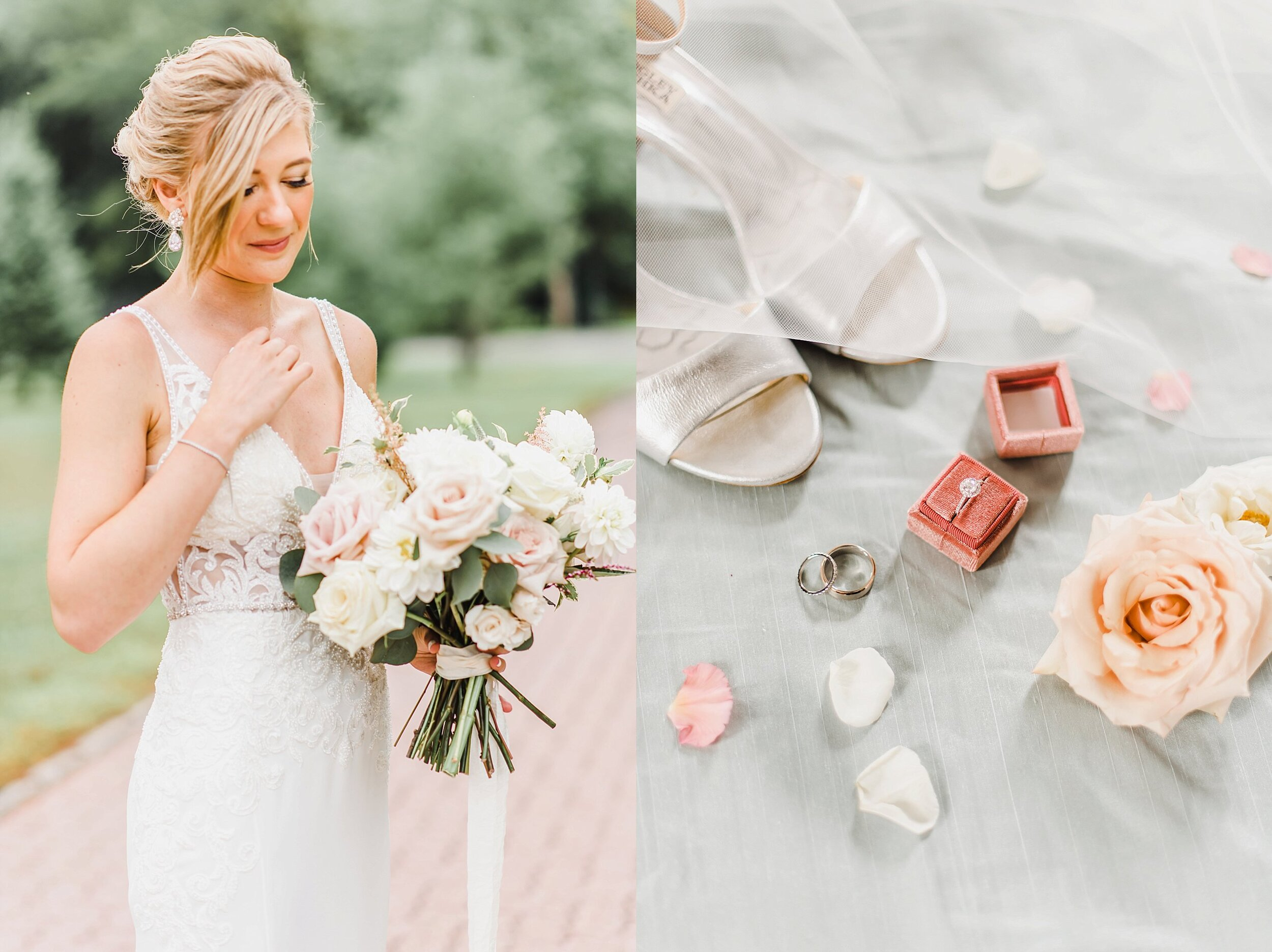 light airy fine art ottawa wedding photographer | Ali and Batoul Photography | Fairmont Le Chateau Montebello27.jpg