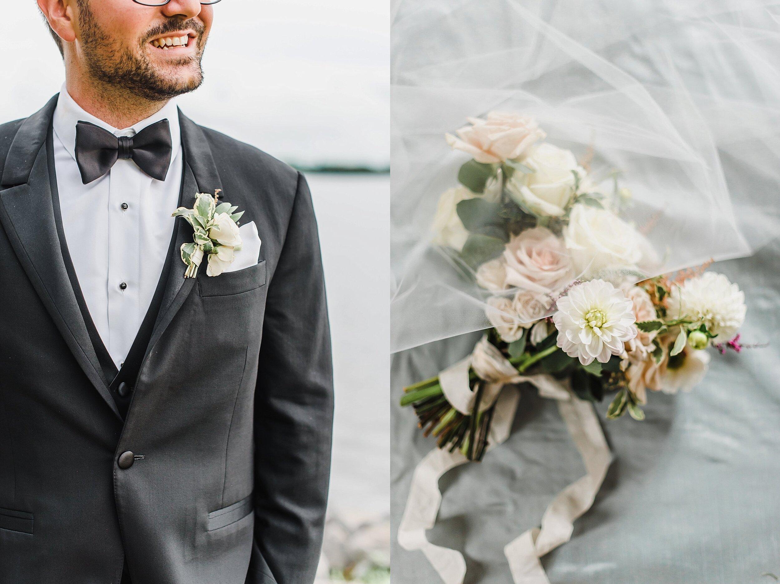 light airy fine art ottawa wedding photographer | Ali and Batoul Photography | Fairmont Le Chateau Montebello28.jpg