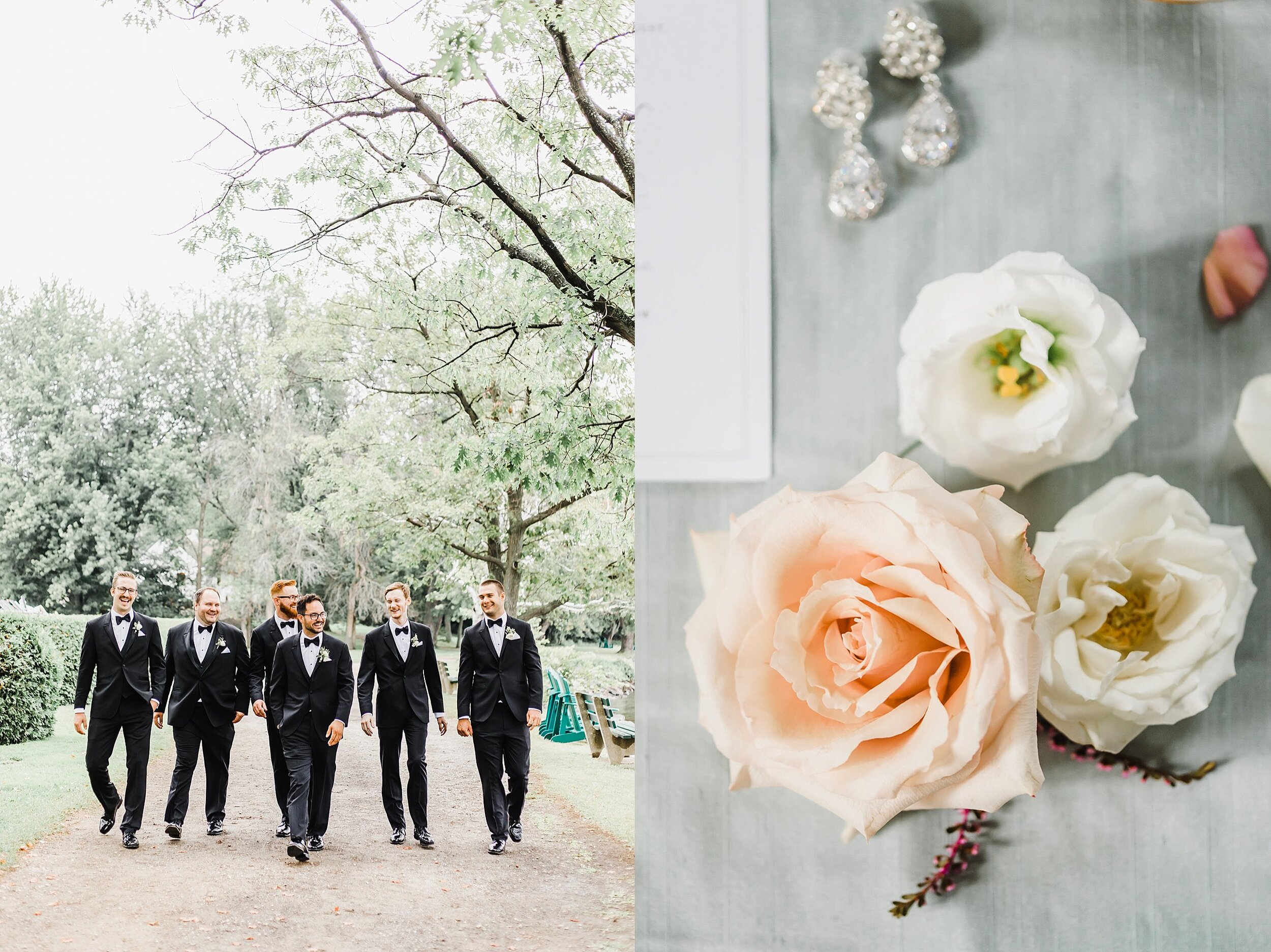 light airy fine art ottawa wedding photographer | Ali and Batoul Photography | Fairmont Le Chateau Montebello30.jpg