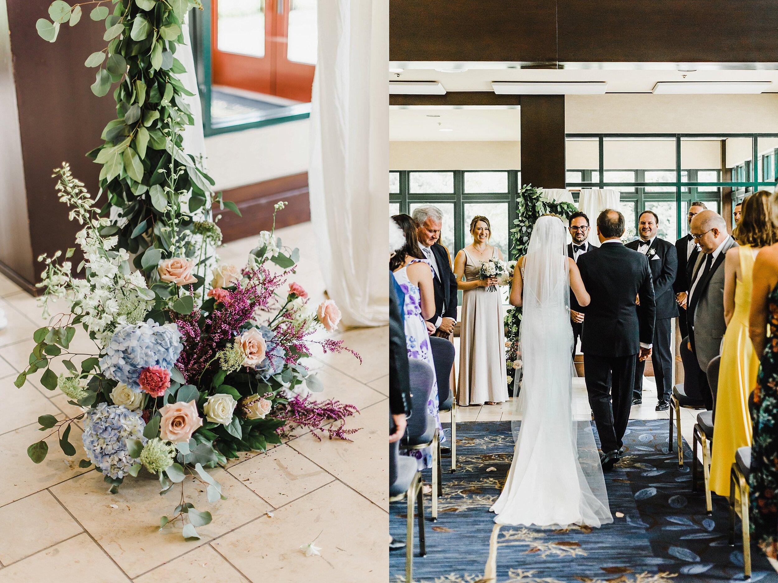 light airy fine art ottawa wedding photographer | Ali and Batoul Photography | Fairmont Le Chateau Montebello33.jpg