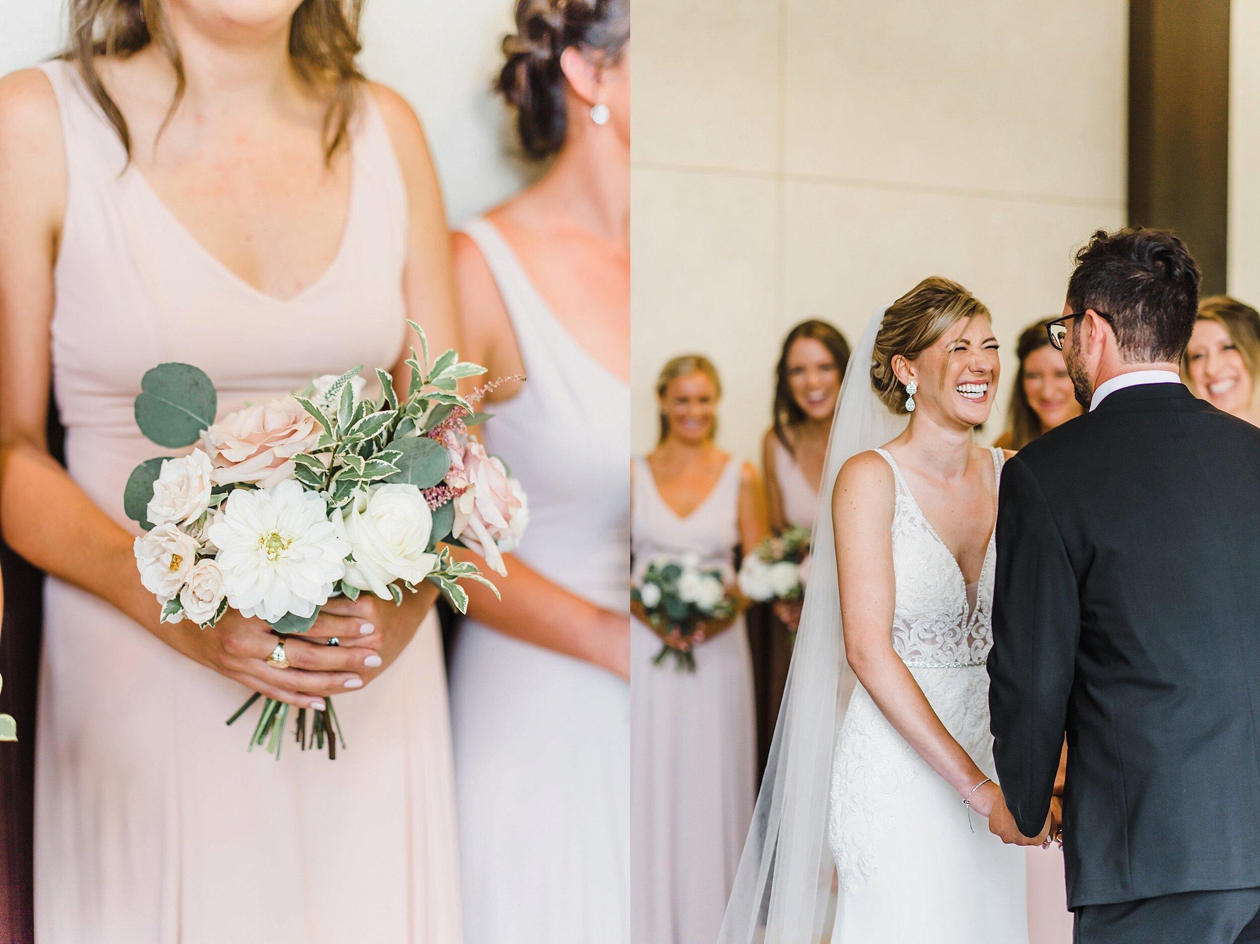 light airy fine art ottawa wedding photographer | Ali and Batoul Photography | Fairmont Le Chateau Montebello35.jpg