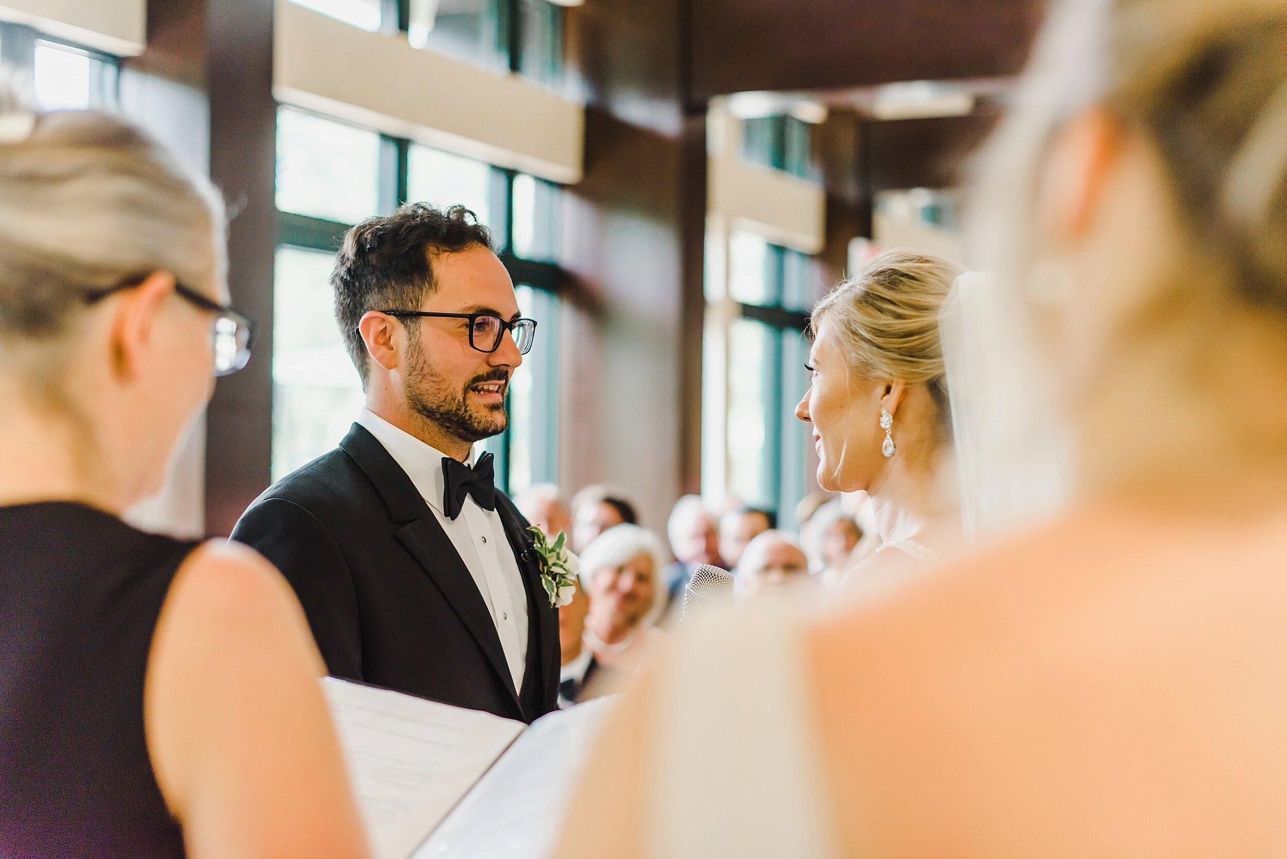 light airy fine art ottawa wedding photographer | Ali and Batoul Photography | Fairmont Le Chateau Montebello36.jpg