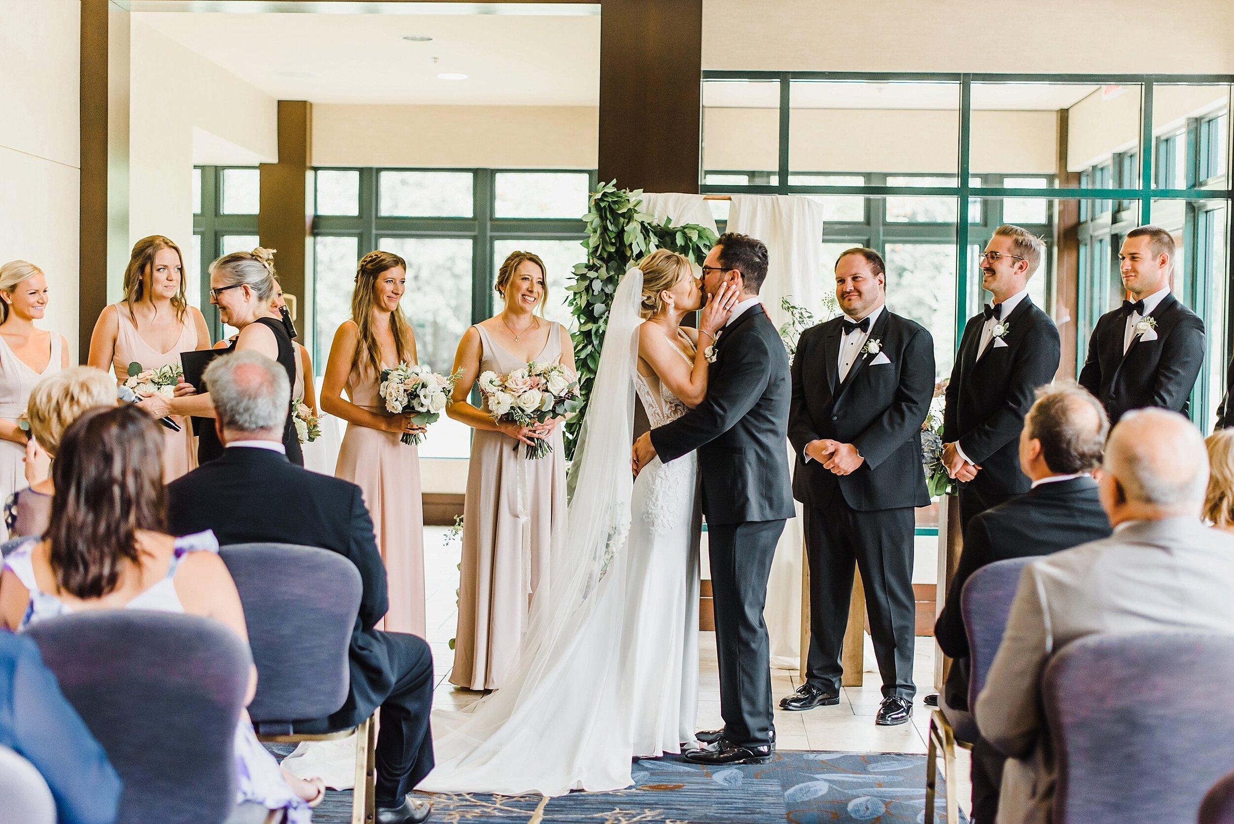 light airy fine art ottawa wedding photographer | Ali and Batoul Photography | Fairmont Le Chateau Montebello37.jpg