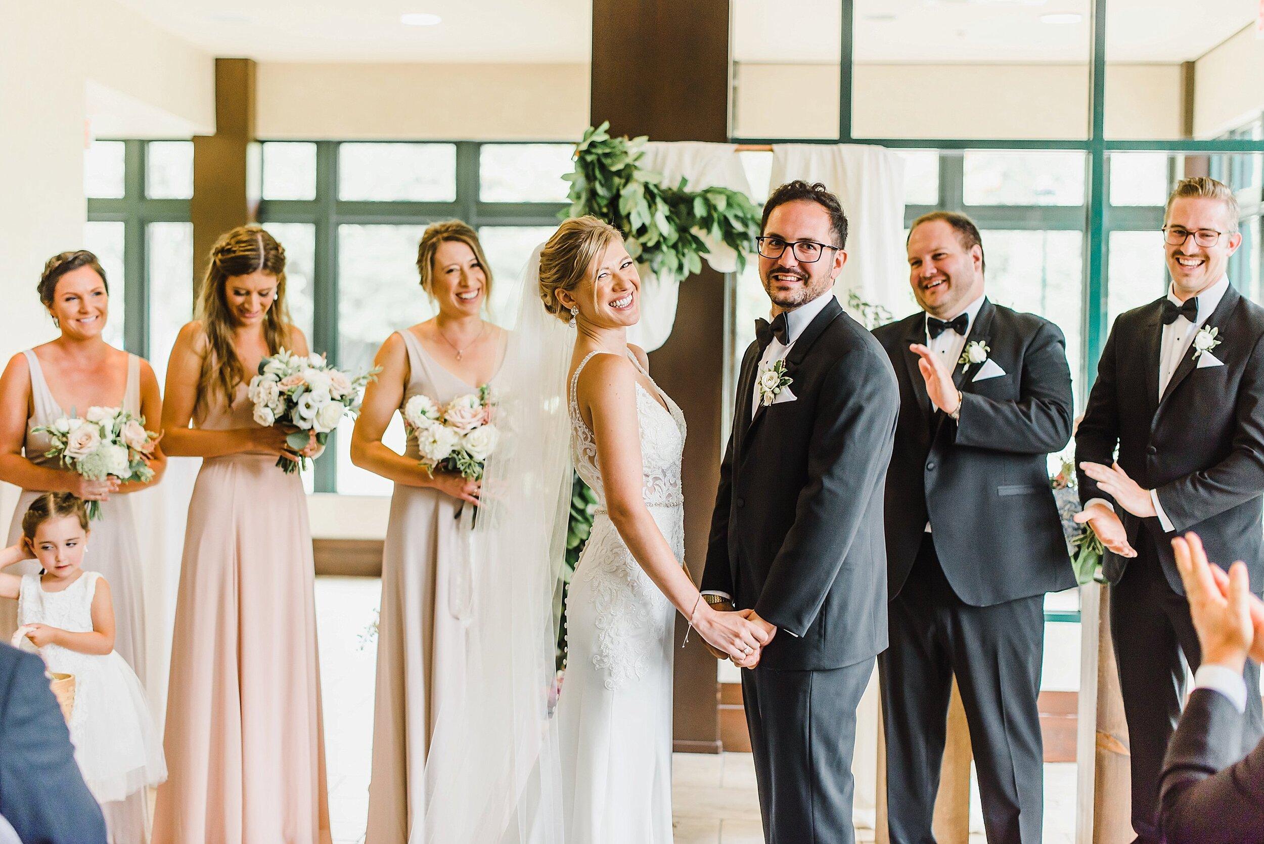 light airy fine art ottawa wedding photographer | Ali and Batoul Photography | Fairmont Le Chateau Montebello38.jpg