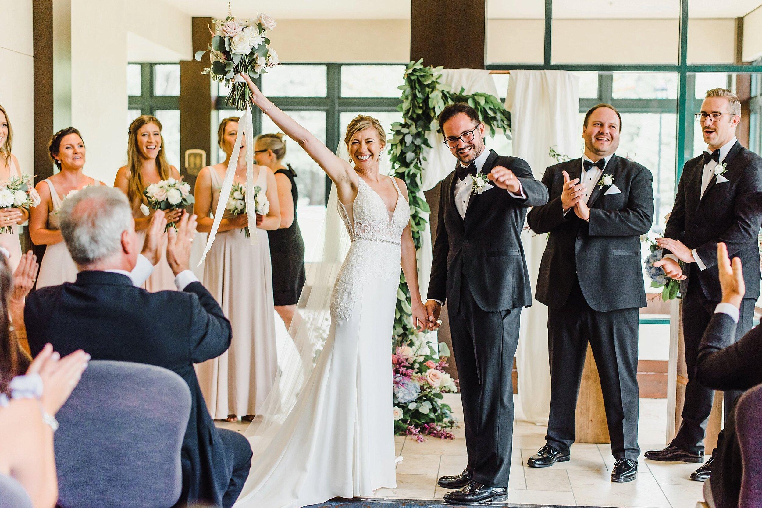 light airy fine art ottawa wedding photographer | Ali and Batoul Photography | Fairmont Le Chateau Montebello39.jpg