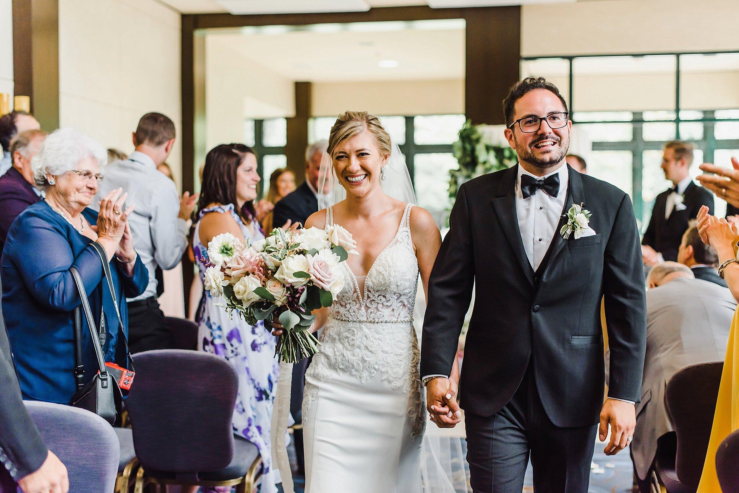 light airy fine art ottawa wedding photographer | Ali and Batoul Photography | Fairmont Le Chateau Montebello40.jpg
