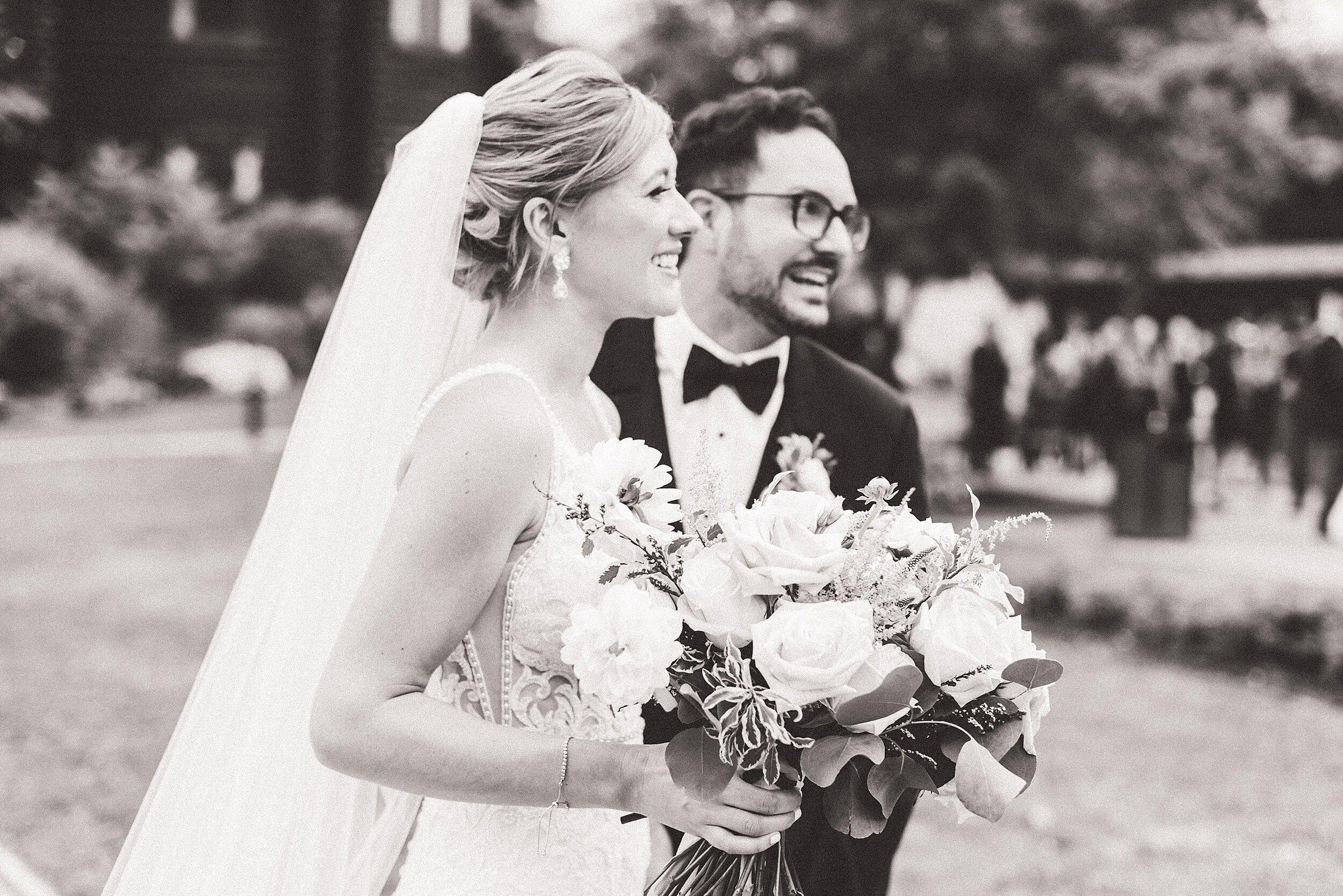 light airy fine art ottawa wedding photographer | Ali and Batoul Photography | Fairmont Le Chateau Montebello41.jpg