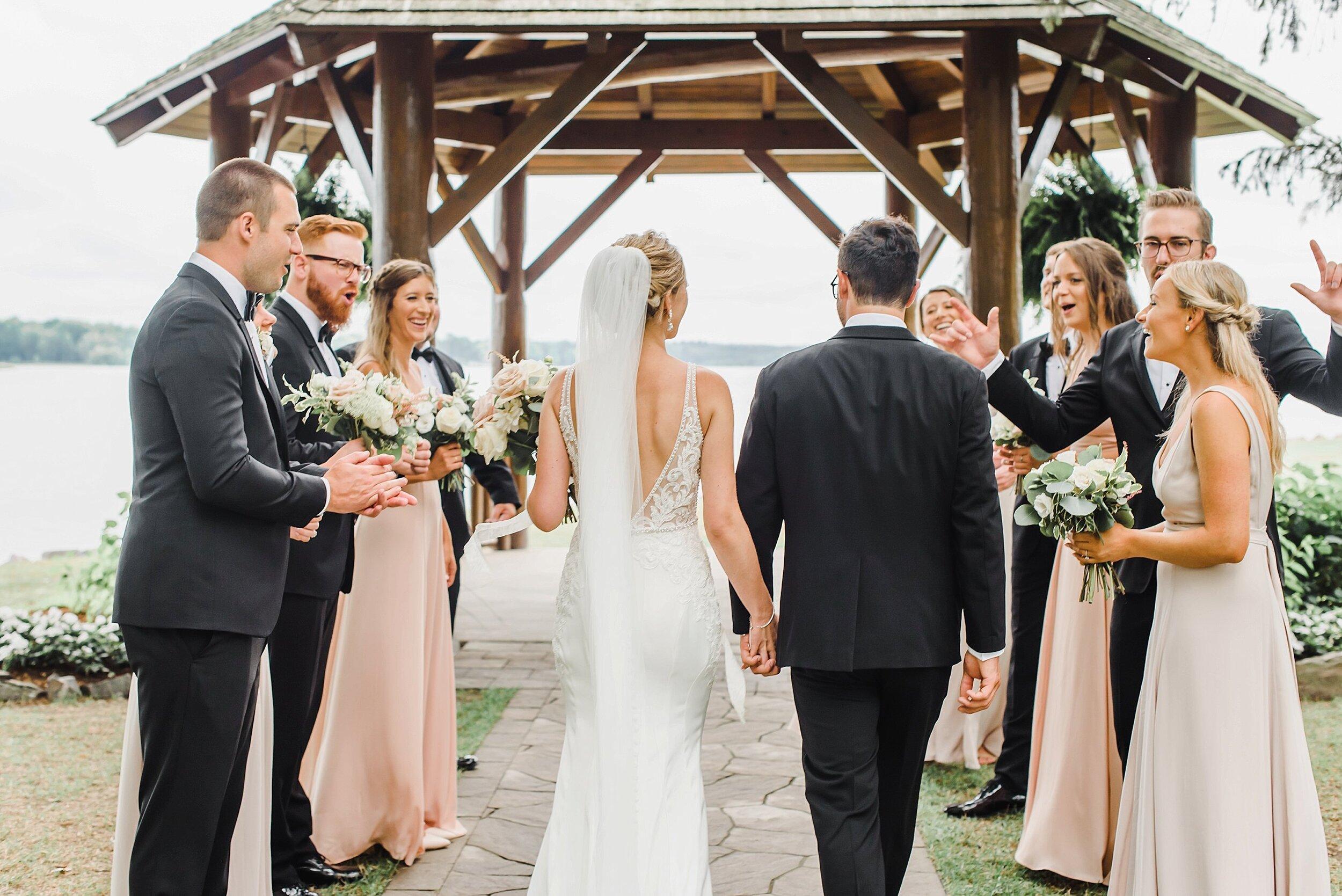 light airy fine art ottawa wedding photographer | Ali and Batoul Photography | Fairmont Le Chateau Montebello42.jpg