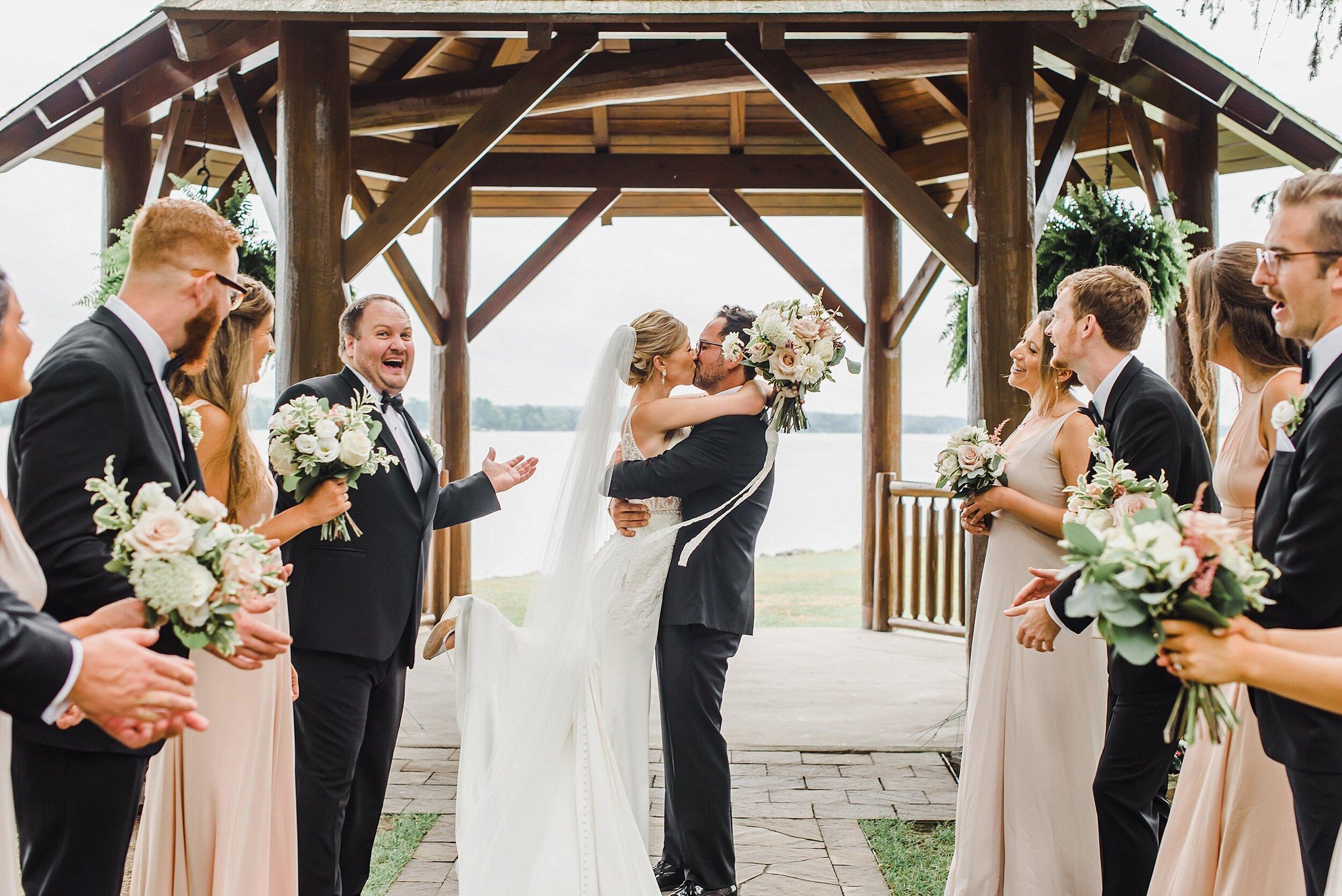 light airy fine art ottawa wedding photographer | Ali and Batoul Photography | Fairmont Le Chateau Montebello43.jpg