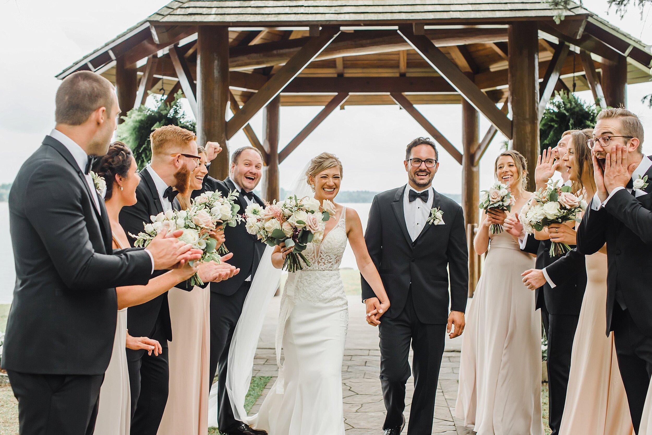 light airy fine art ottawa wedding photographer | Ali and Batoul Photography | Fairmont Le Chateau Montebello44.jpg