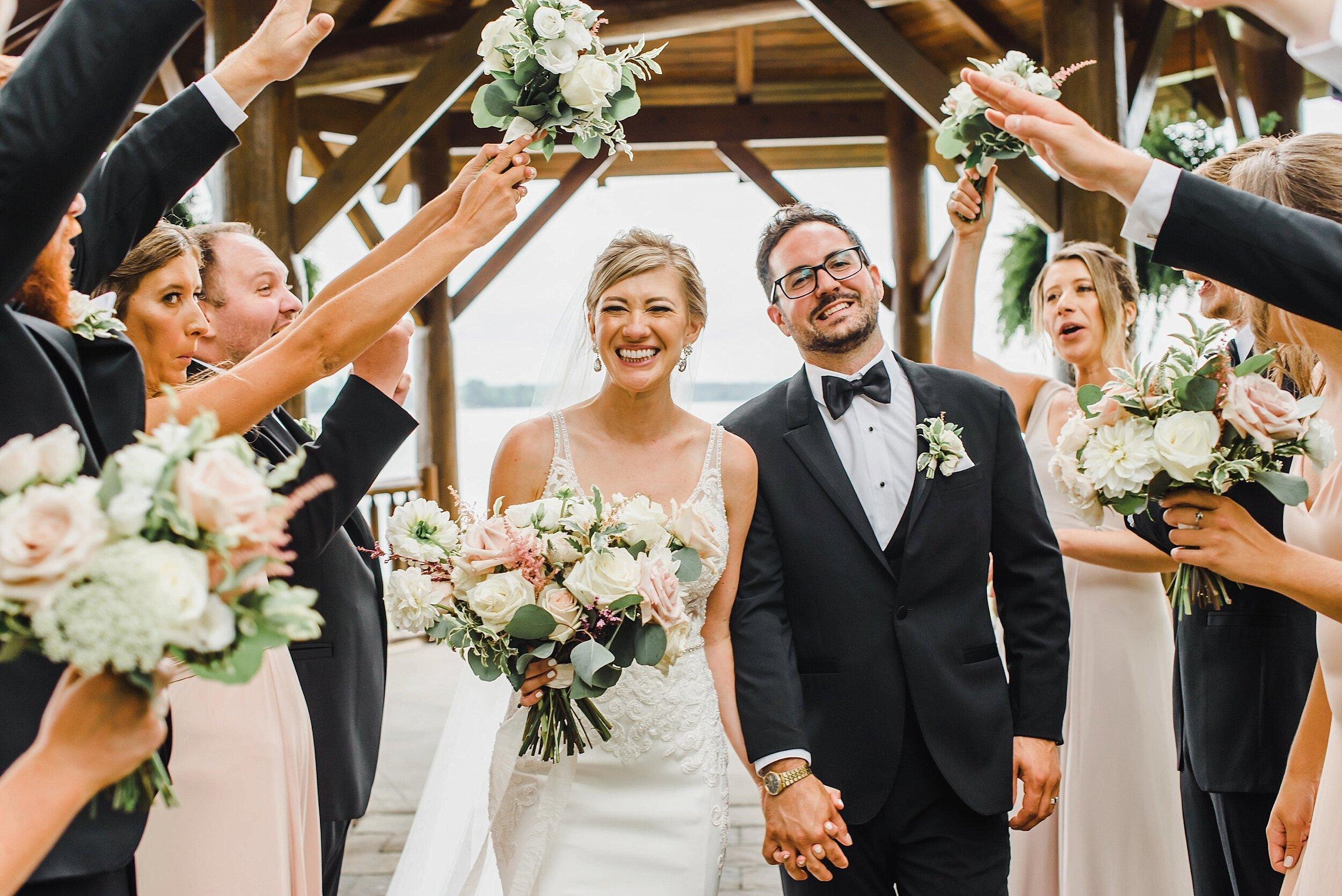 light airy fine art ottawa wedding photographer | Ali and Batoul Photography | Fairmont Le Chateau Montebello45.jpg
