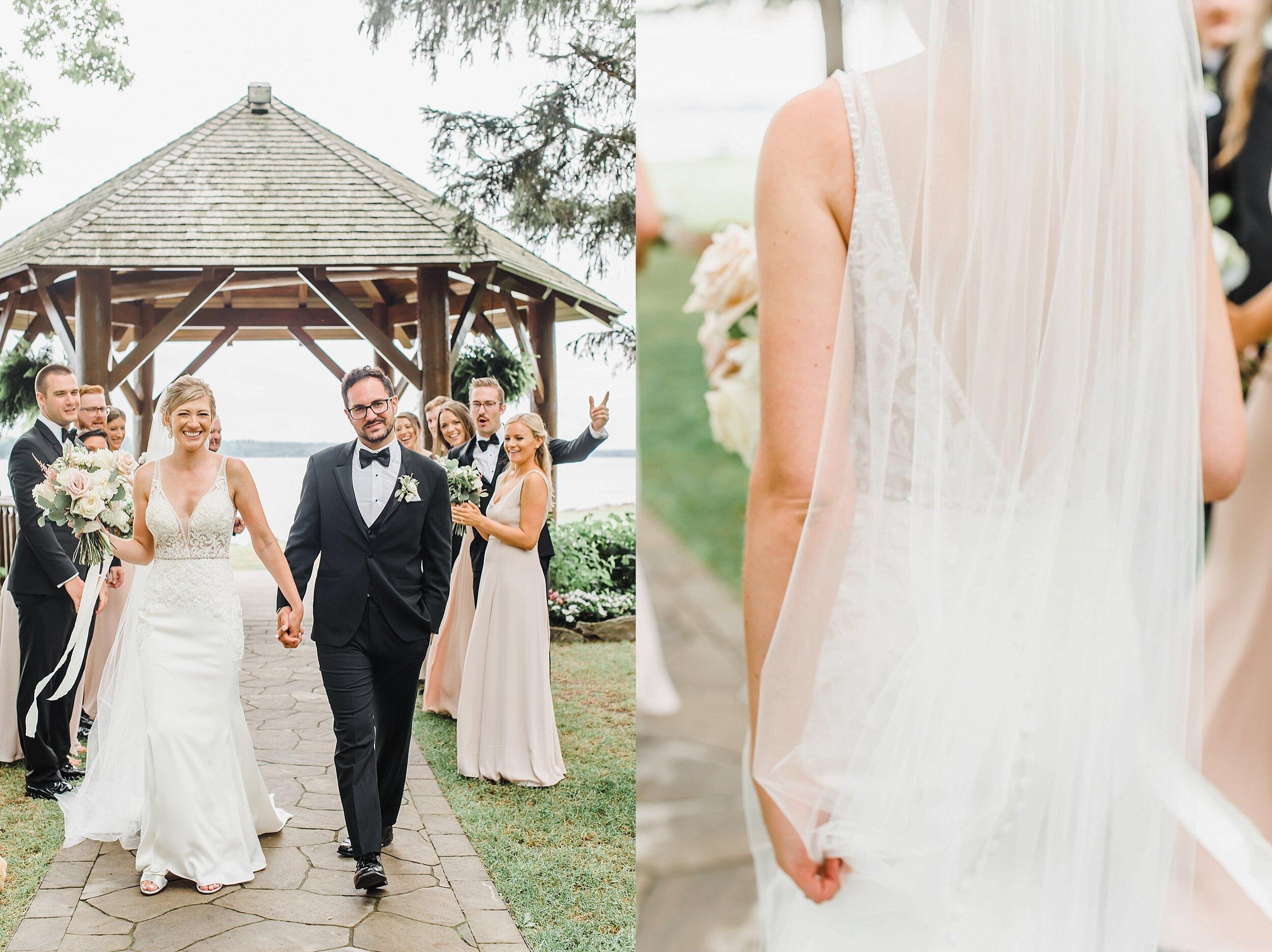 light airy fine art ottawa wedding photographer | Ali and Batoul Photography | Fairmont Le Chateau Montebello46.jpg