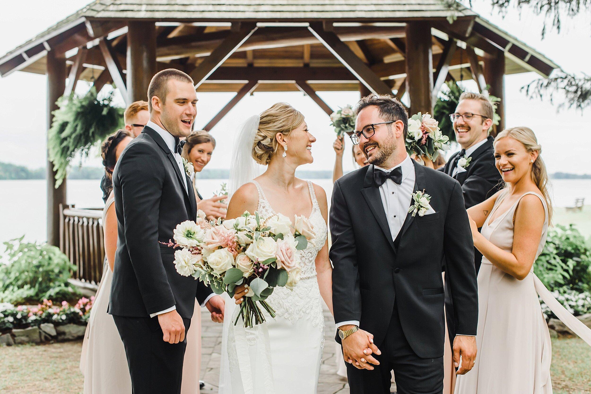 light airy fine art ottawa wedding photographer | Ali and Batoul Photography | Fairmont Le Chateau Montebello47.jpg