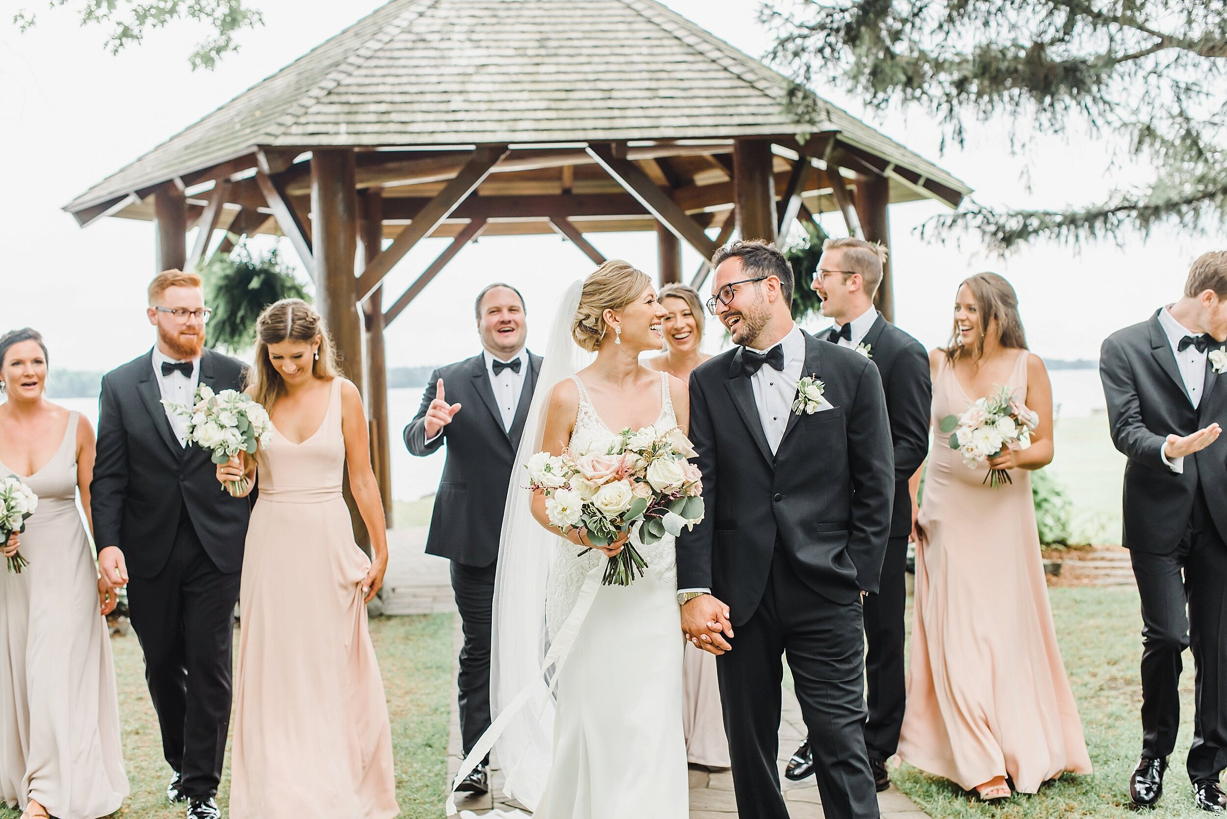 light airy fine art ottawa wedding photographer | Ali and Batoul Photography | Fairmont Le Chateau Montebello48.jpg