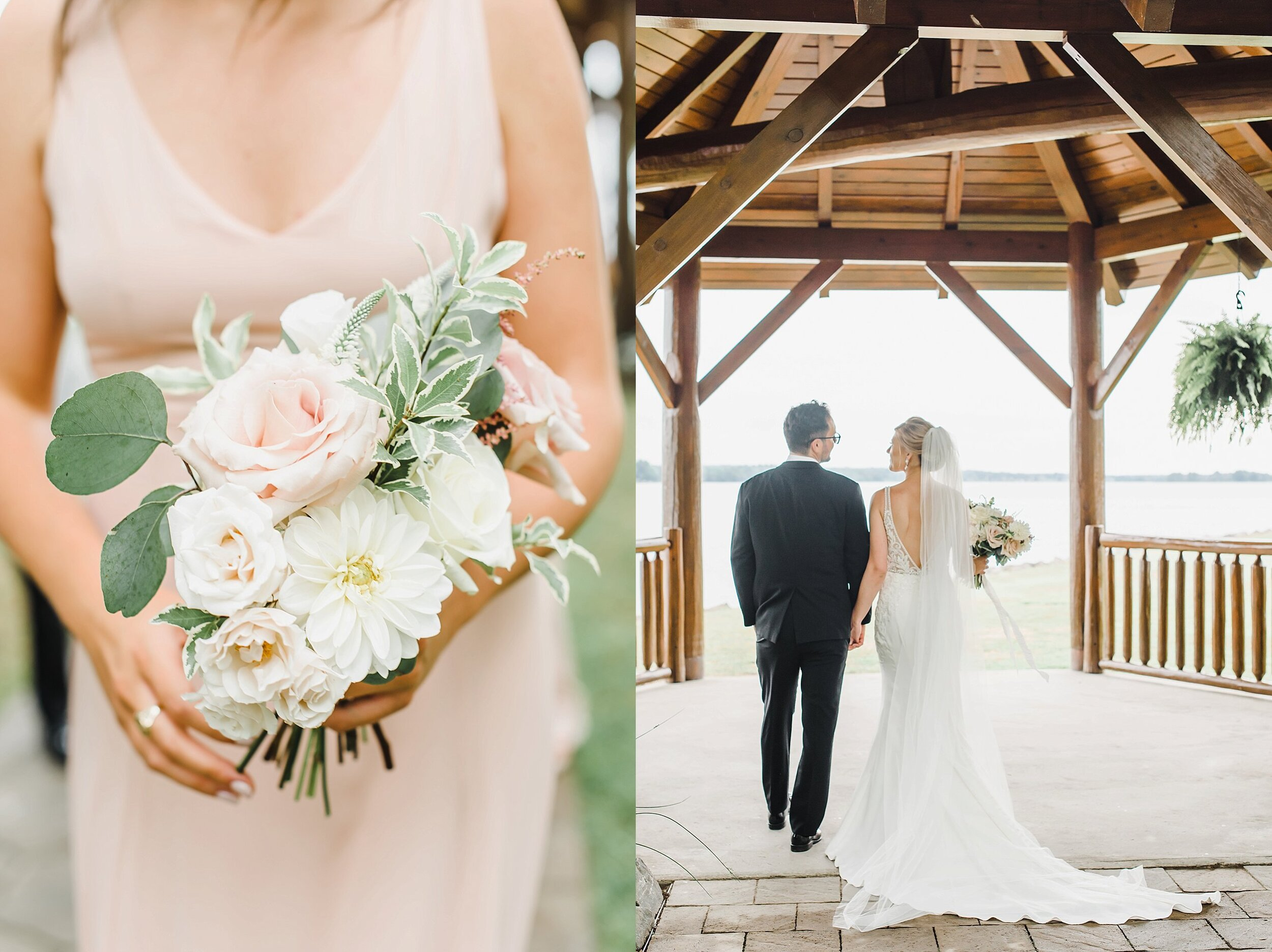 light airy fine art ottawa wedding photographer | Ali and Batoul Photography | Fairmont Le Chateau Montebello49.jpg