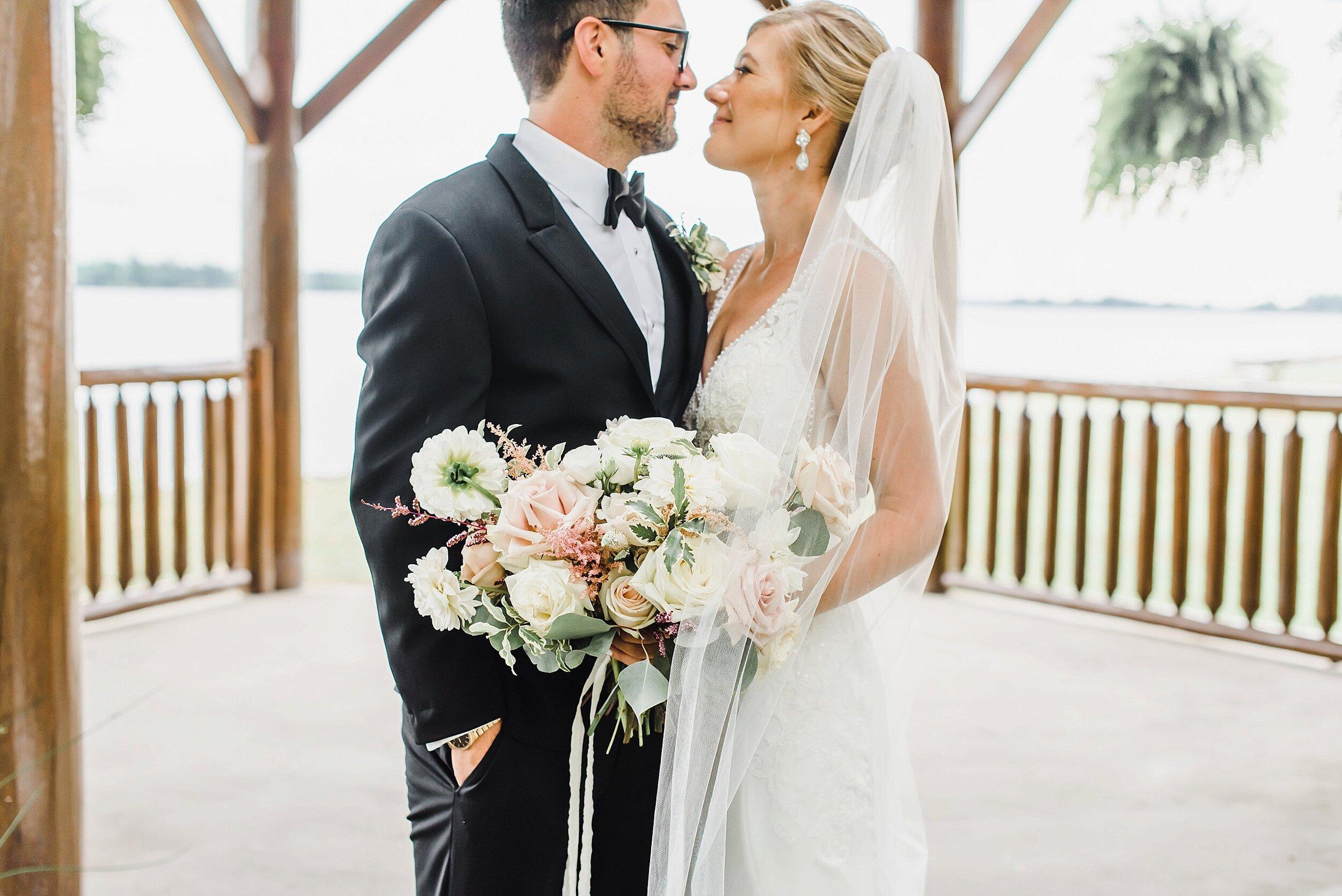 light airy fine art ottawa wedding photographer | Ali and Batoul Photography | Fairmont Le Chateau Montebello50.jpg