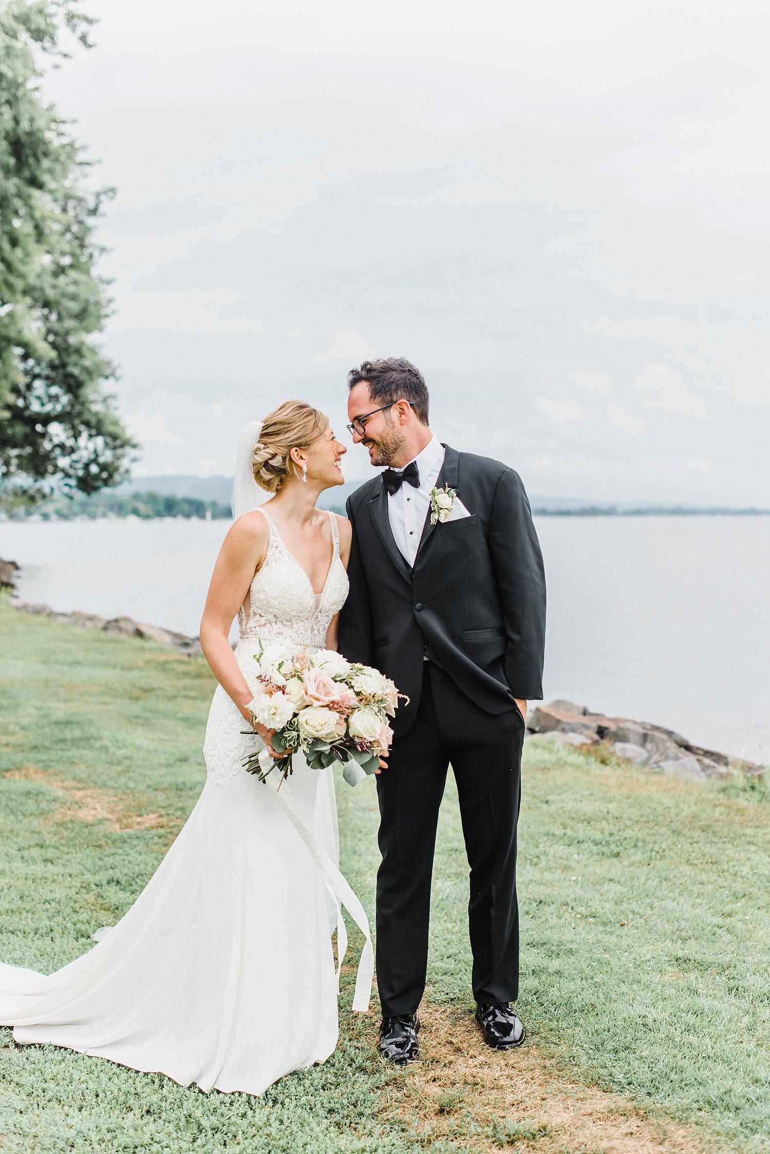 light airy fine art ottawa wedding photographer | Ali and Batoul Photography | Fairmont Le Chateau Montebello52.jpg