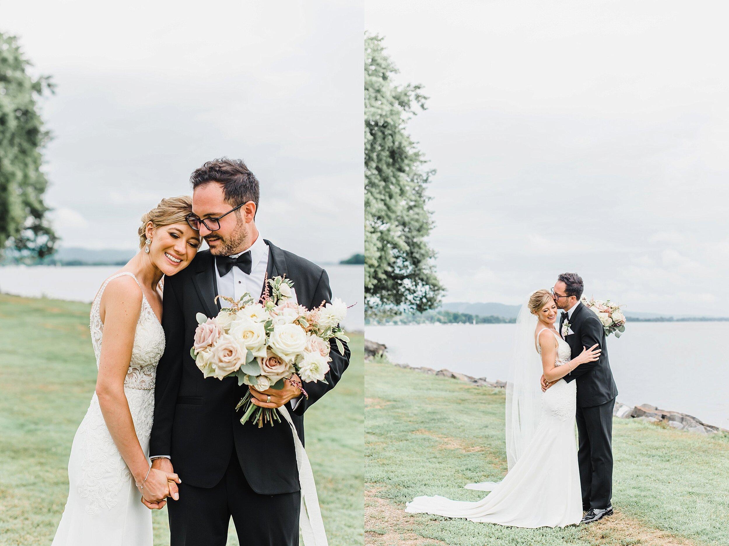 light airy fine art ottawa wedding photographer | Ali and Batoul Photography | Fairmont Le Chateau Montebello53.jpg